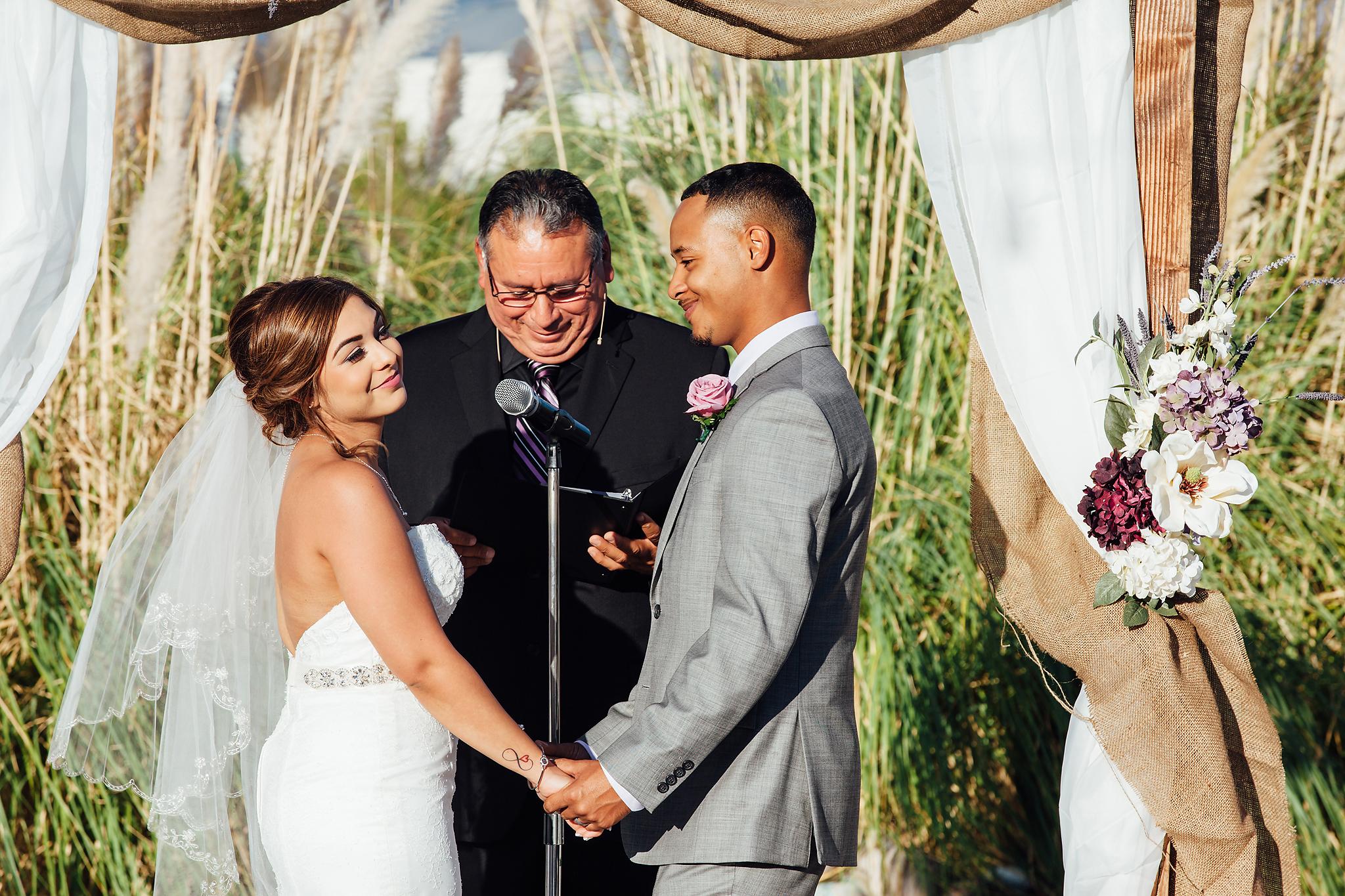 best-las-cruces-wedding-photographer_21.jpg
