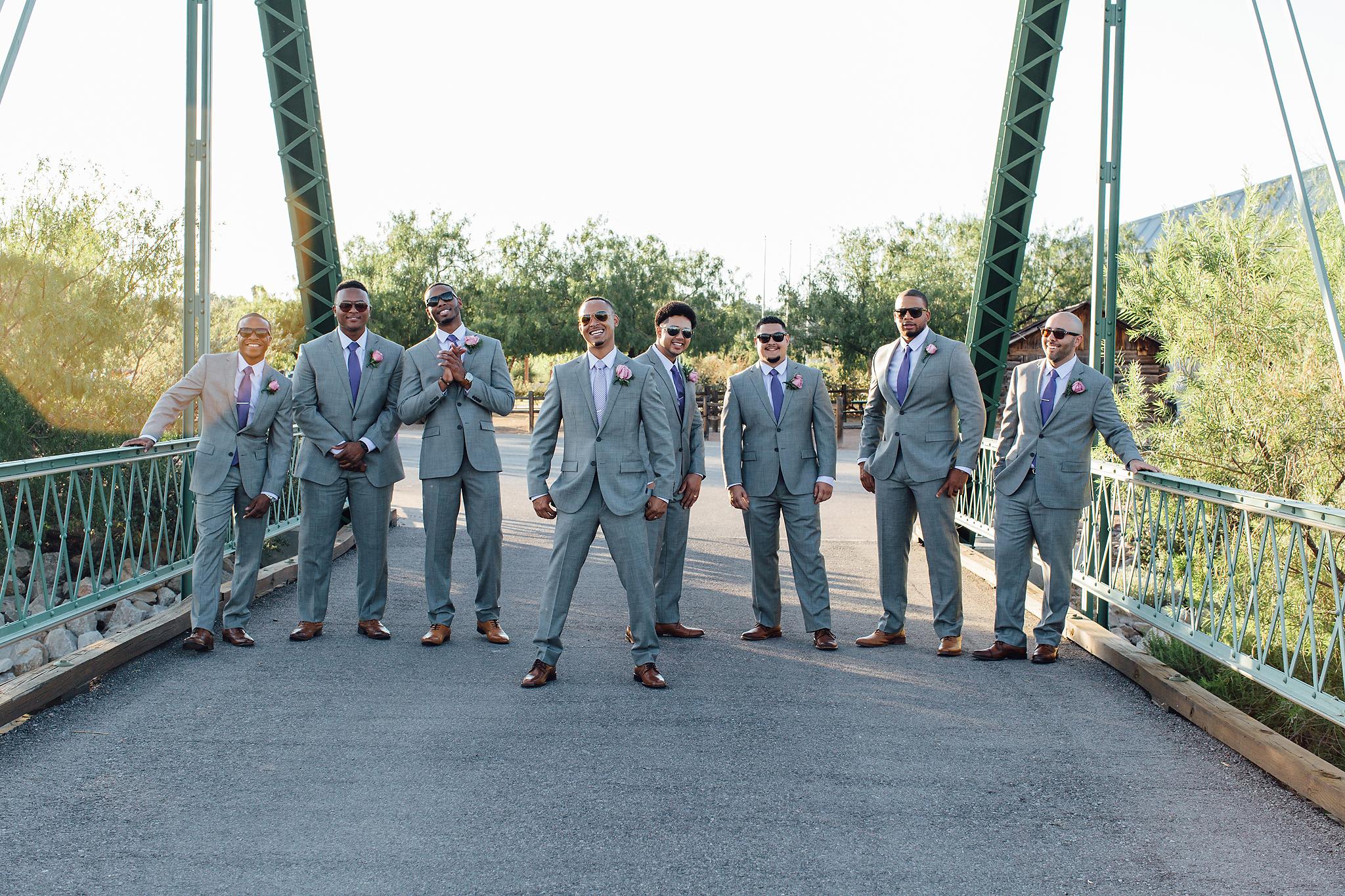 best-las-cruces-wedding-photographer_29.jpg
