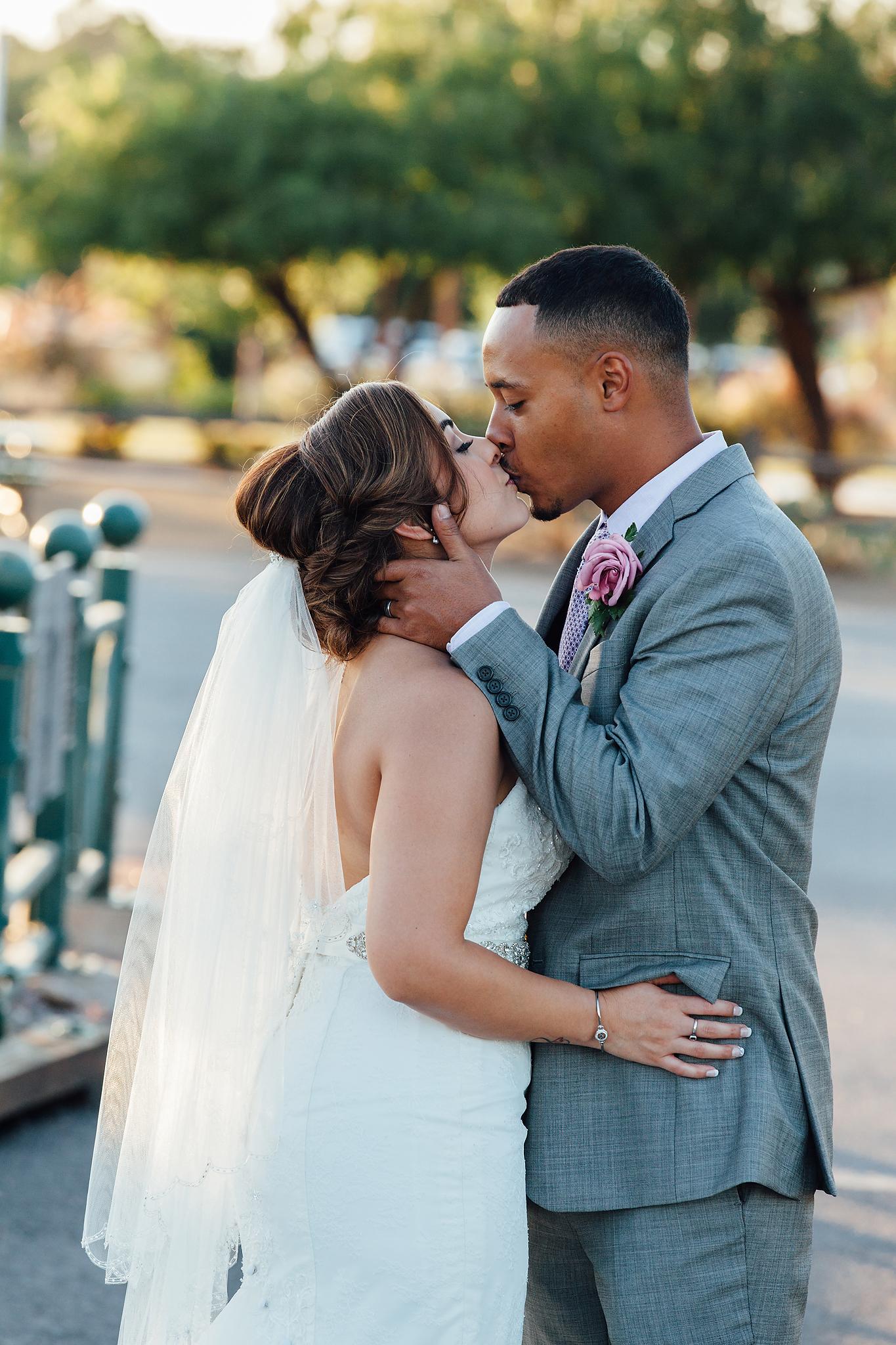 best-las-cruces-wedding-photographer_33.jpg