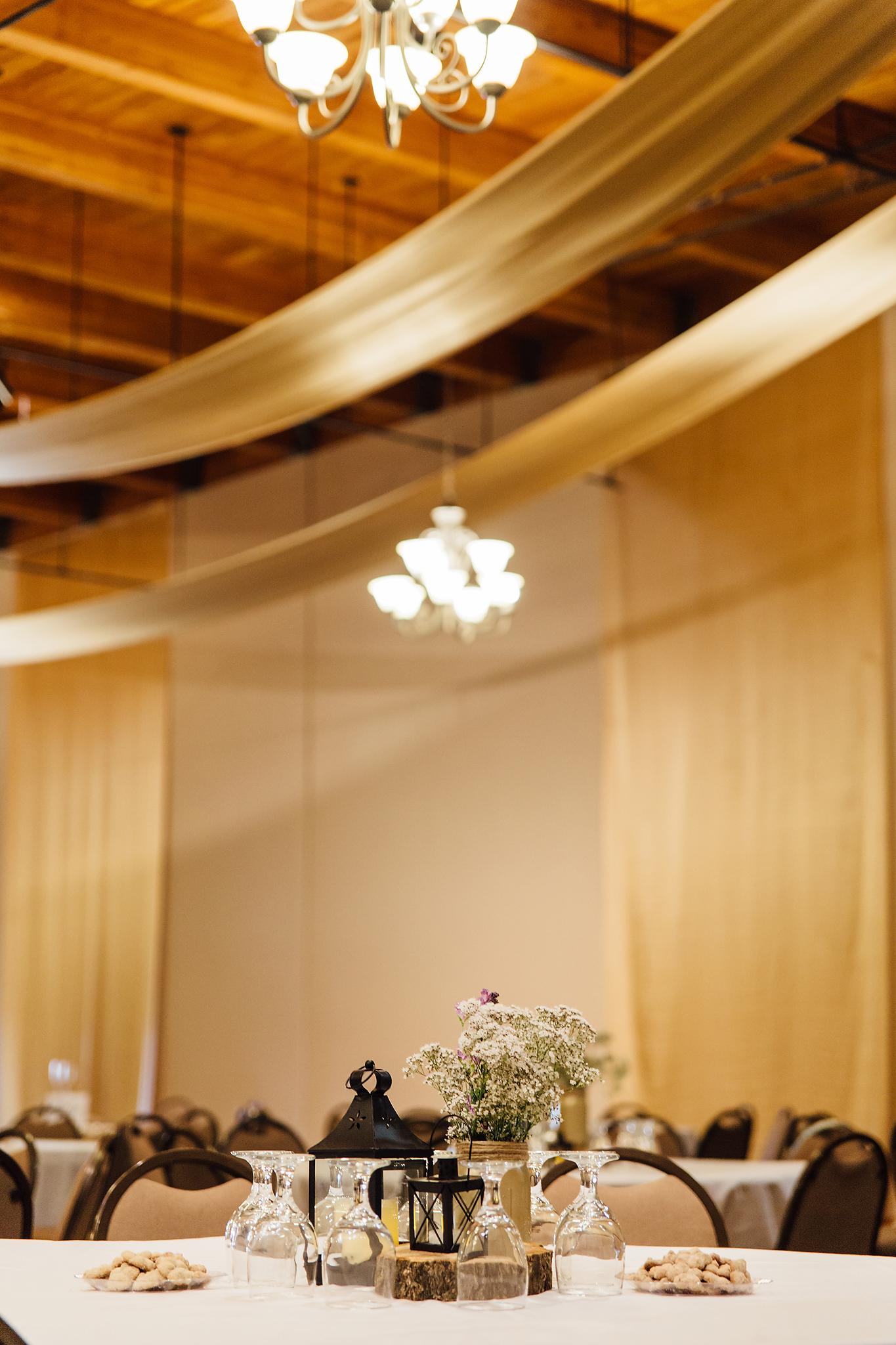 best-las-cruces-wedding-photographer_41.jpg