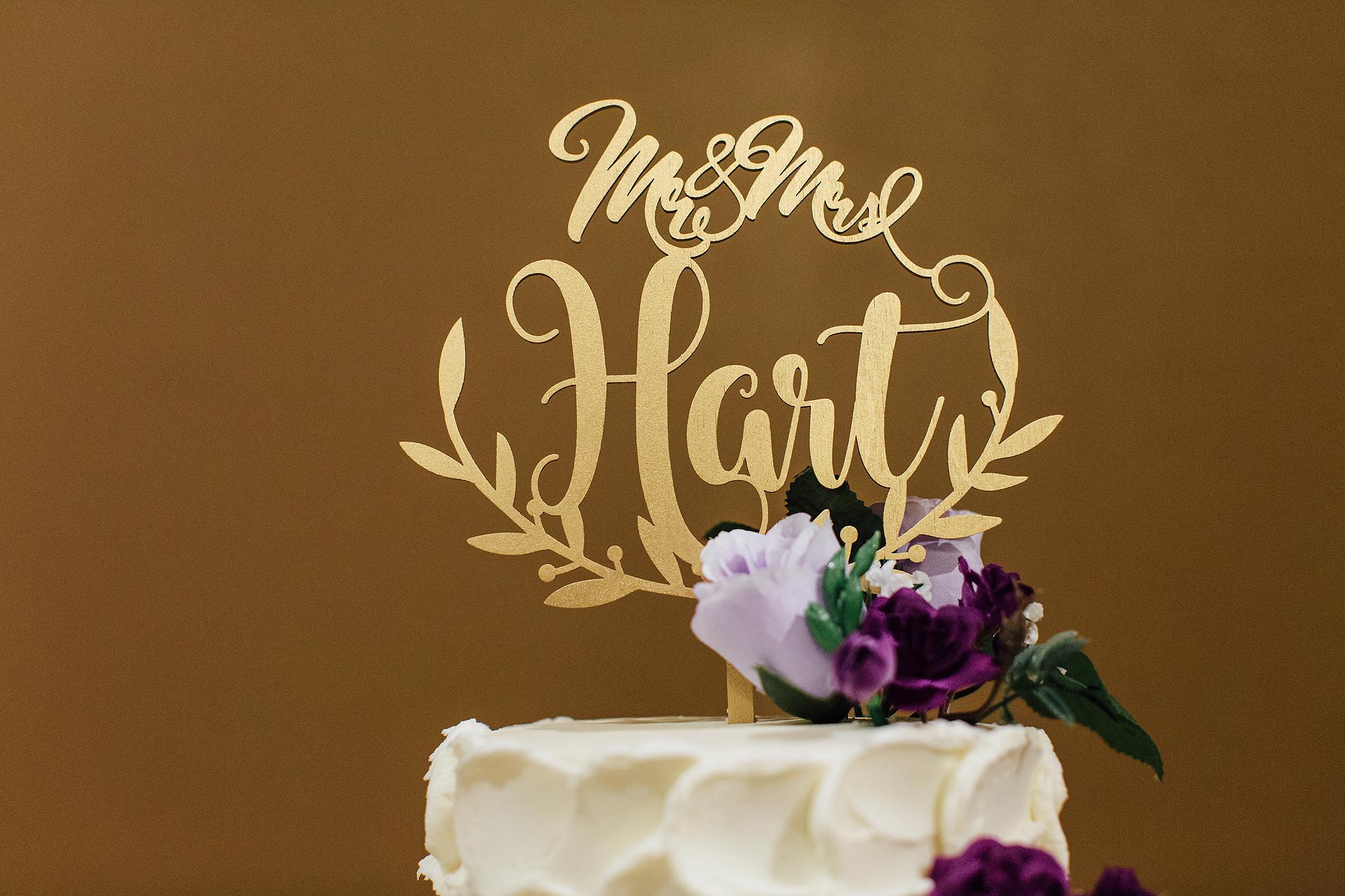 best-las-cruces-wedding-photographer_43.jpg