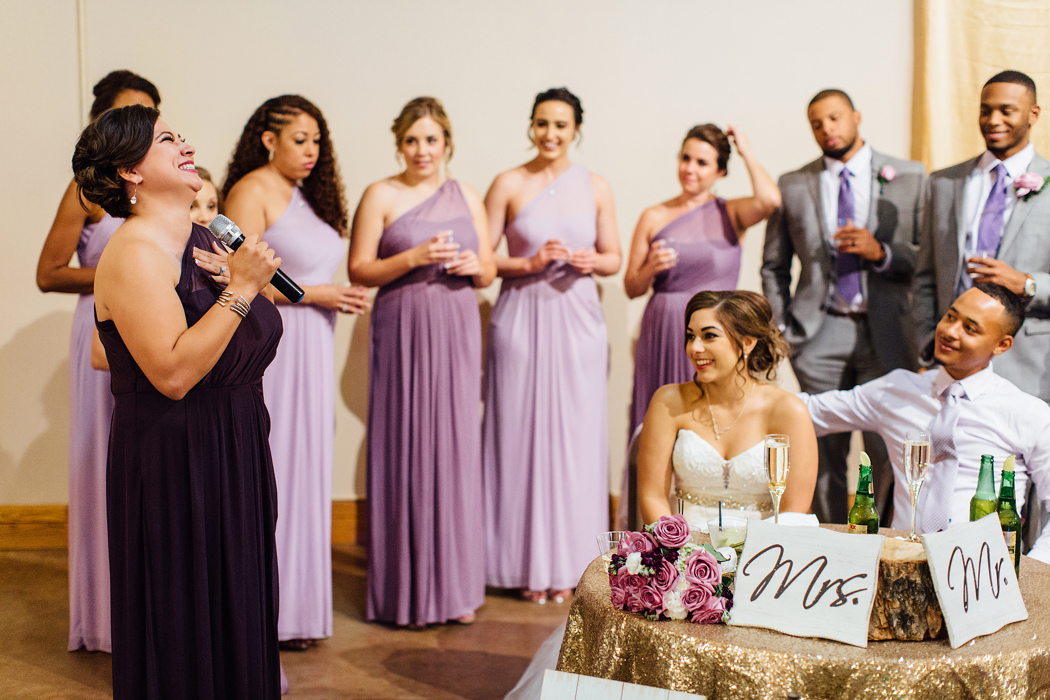 best-las-cruces-wedding-photographer_47.jpg