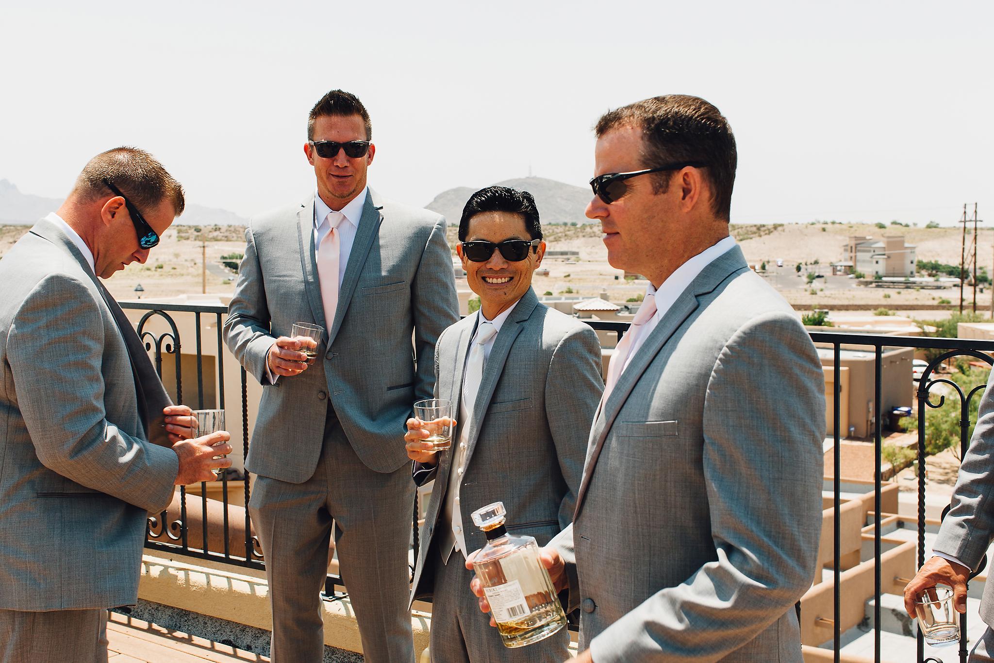 rio-grande-winery-las-cruces-wedding107.jpg