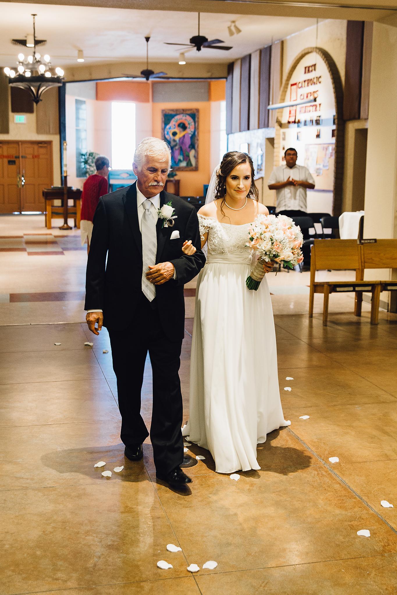 rio-grande-winery-las-cruces-wedding109.jpg