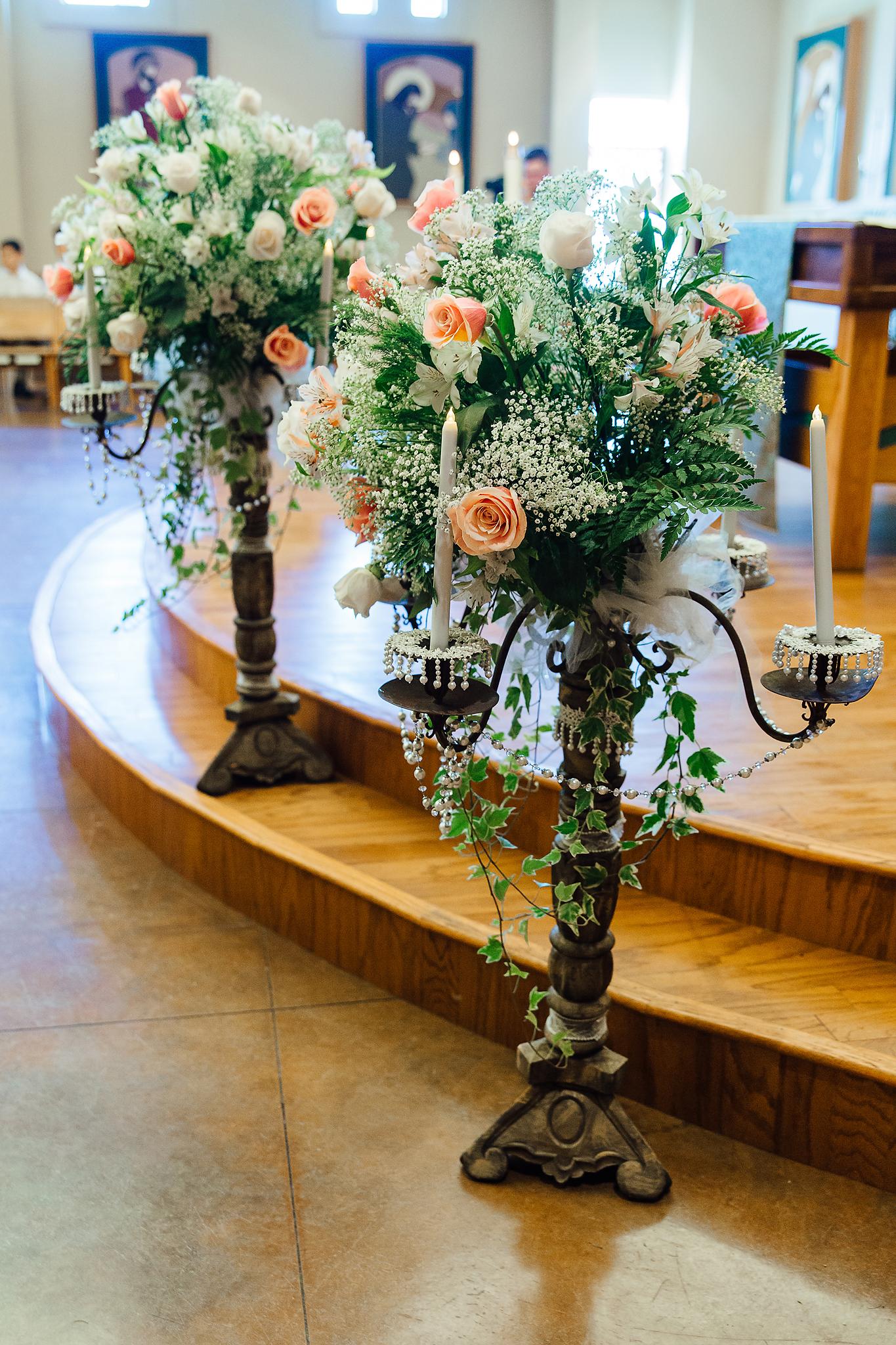 rio-grande-winery-las-cruces-wedding108.jpg