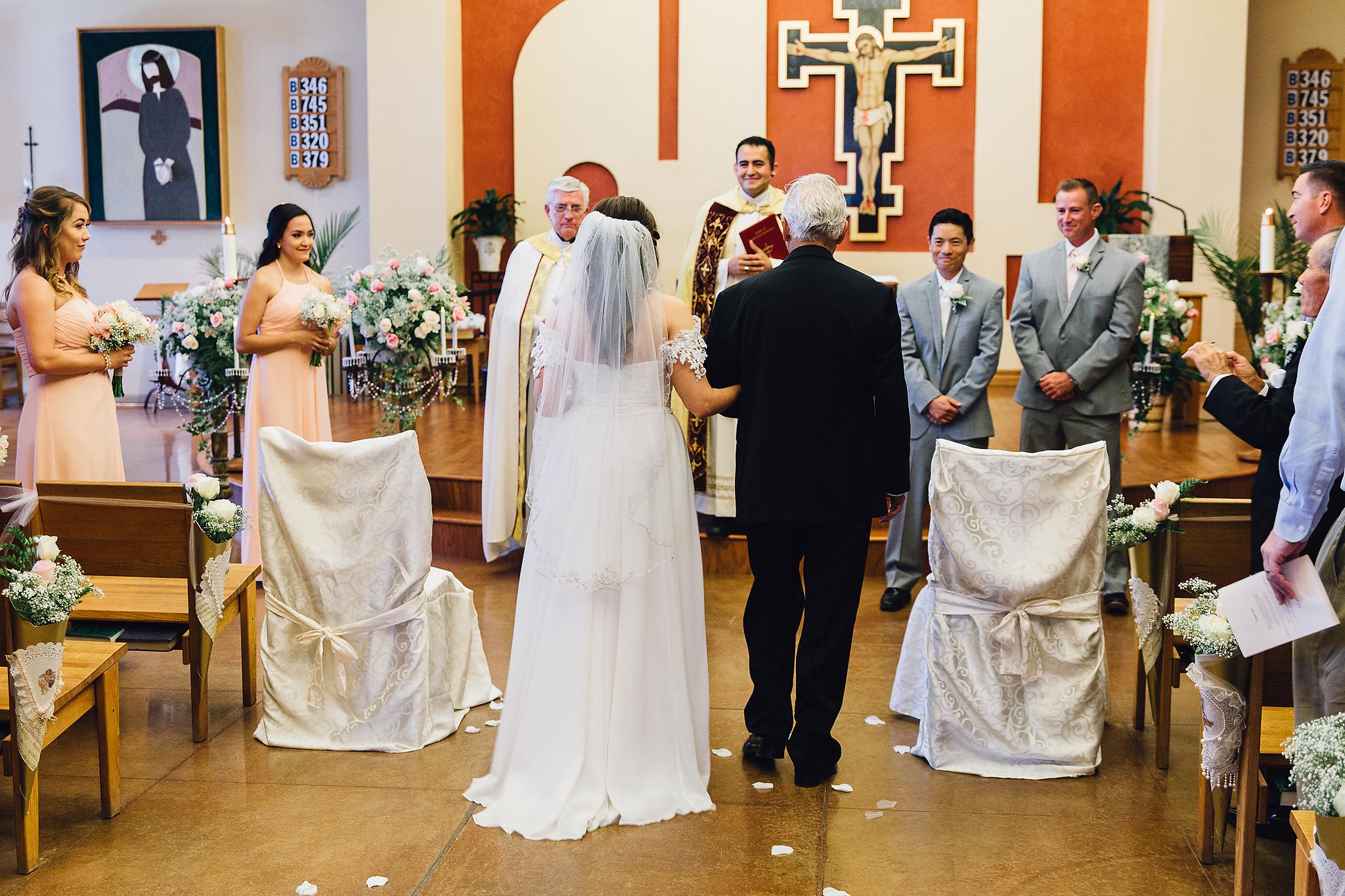rio-grande-winery-las-cruces-wedding110.jpg