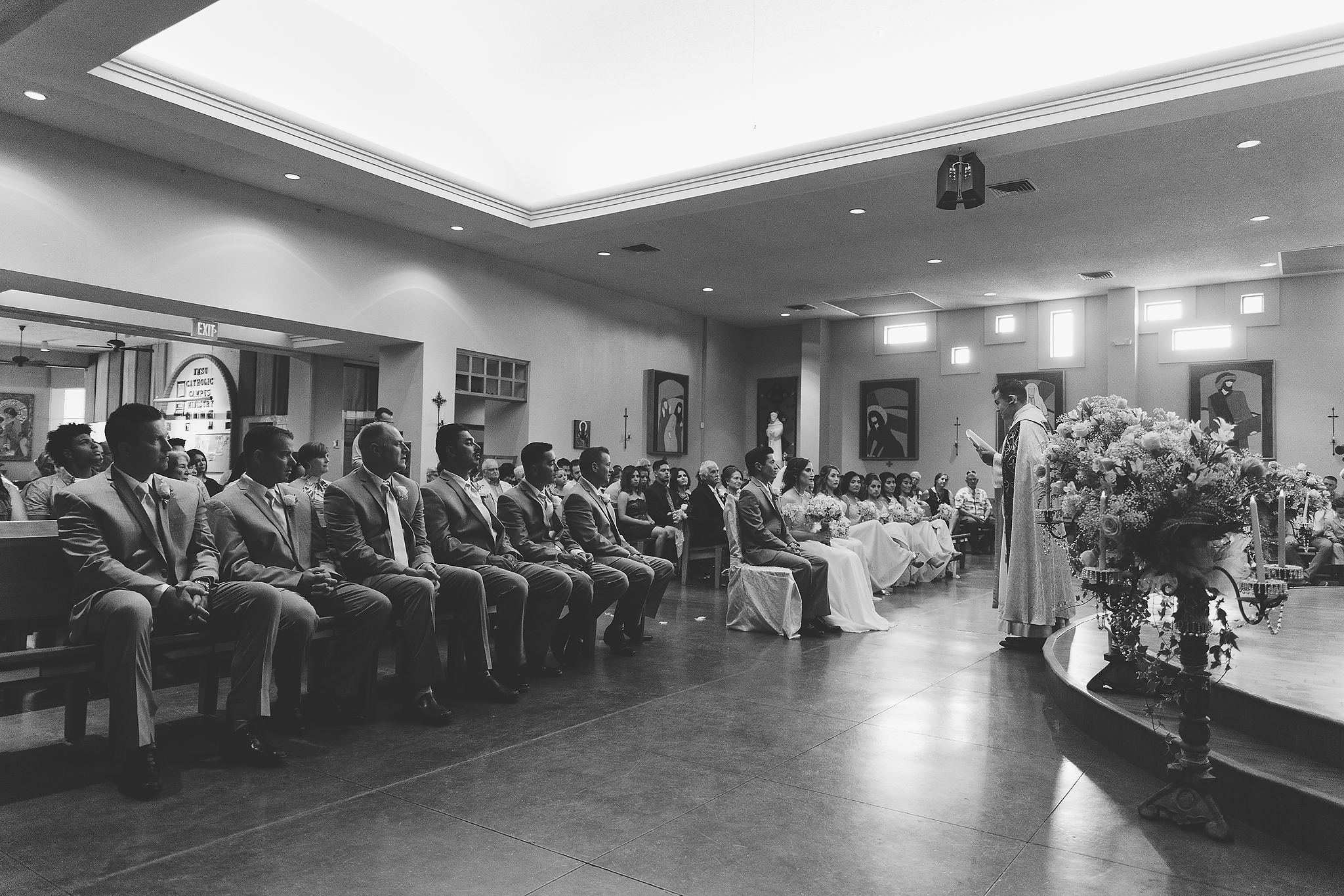 rio-grande-winery-las-cruces-wedding112.jpg