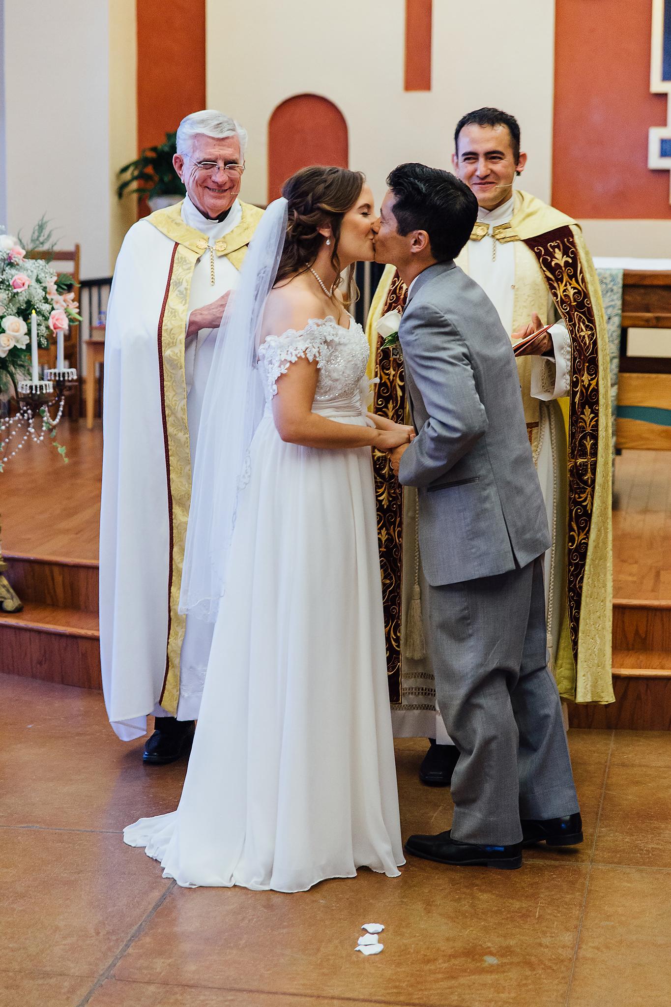 rio-grande-winery-las-cruces-wedding114.jpg