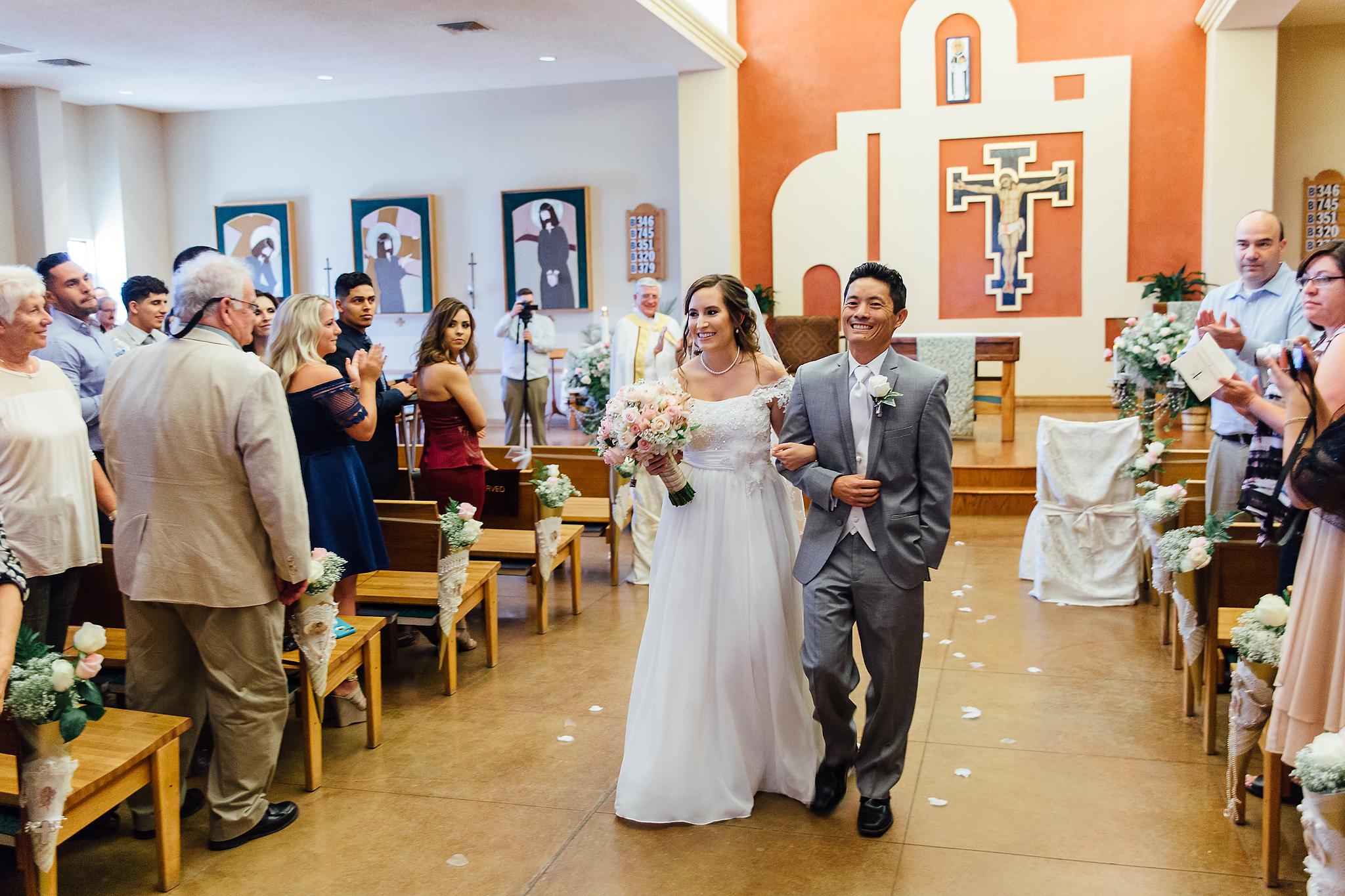 rio-grande-winery-las-cruces-wedding115.jpg