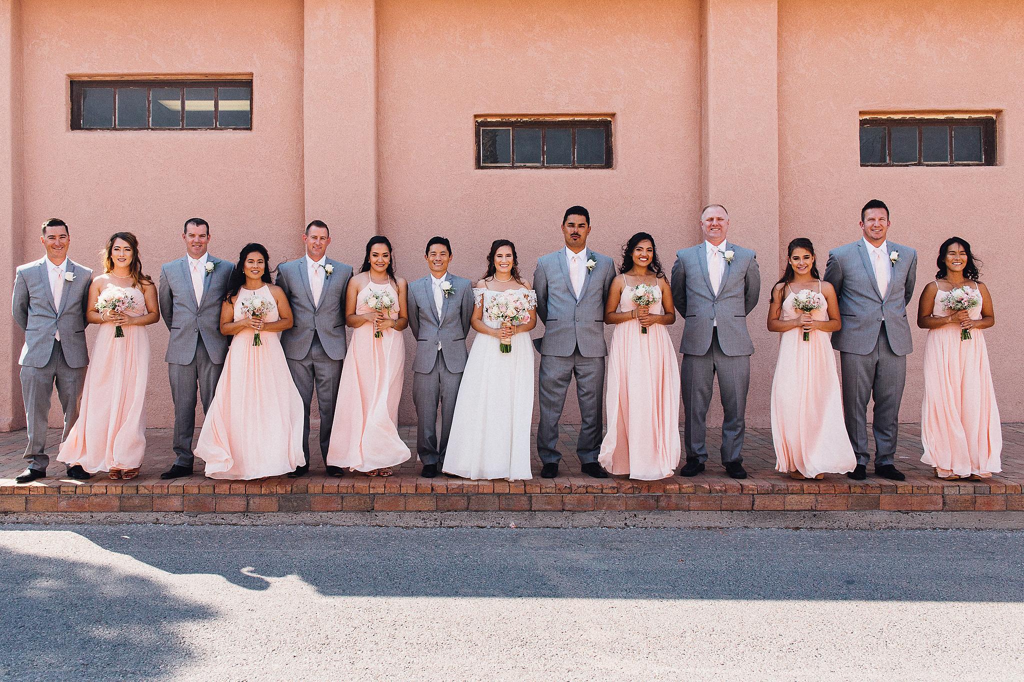 rio-grande-winery-las-cruces-wedding118.jpg