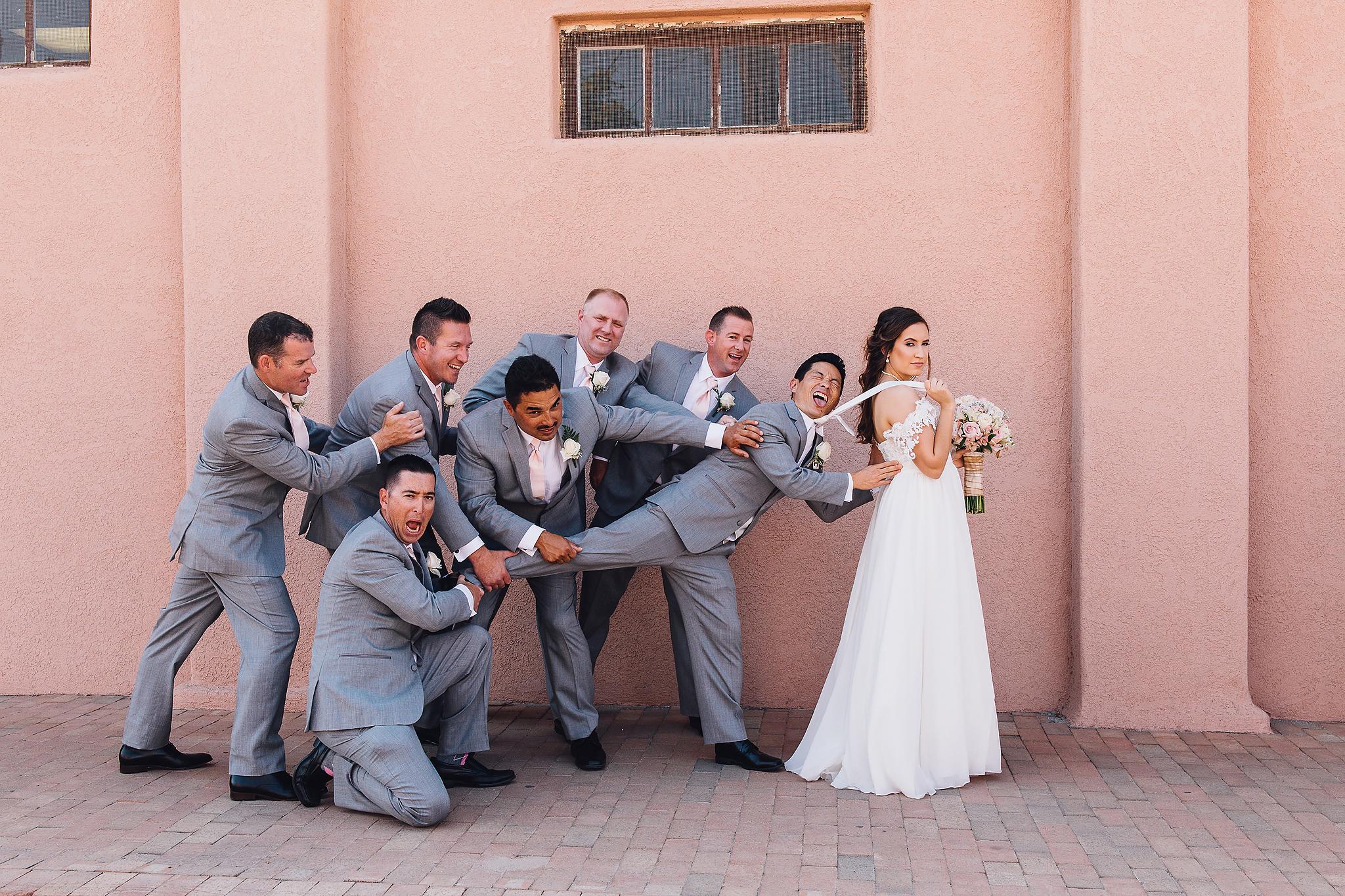 rio-grande-winery-las-cruces-wedding121.jpg