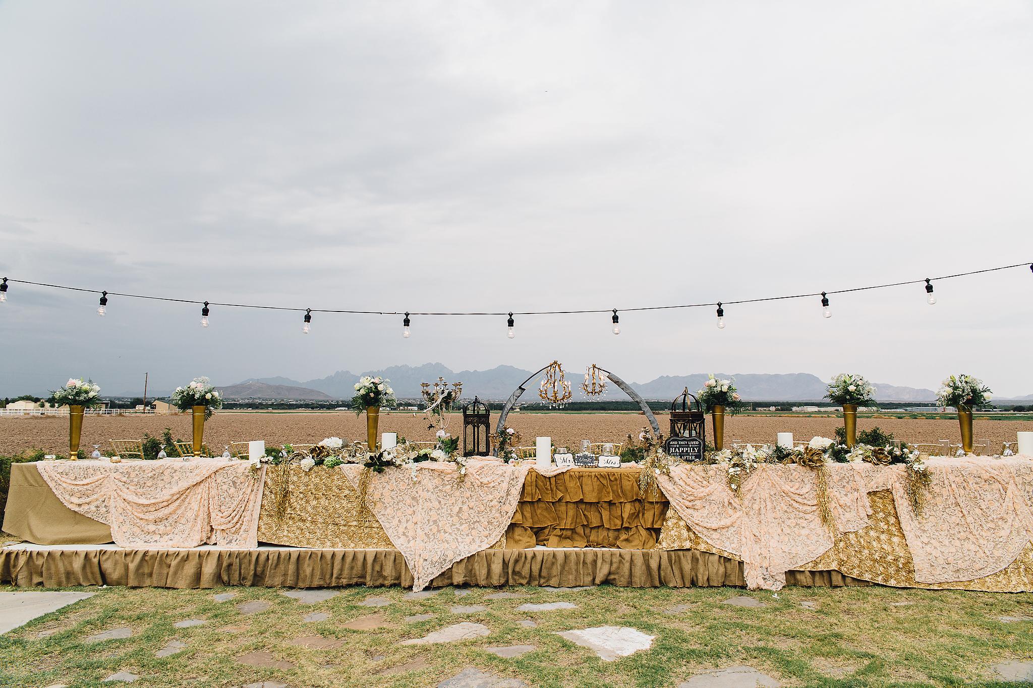 rio-grande-winery-las-cruces-wedding134.jpg