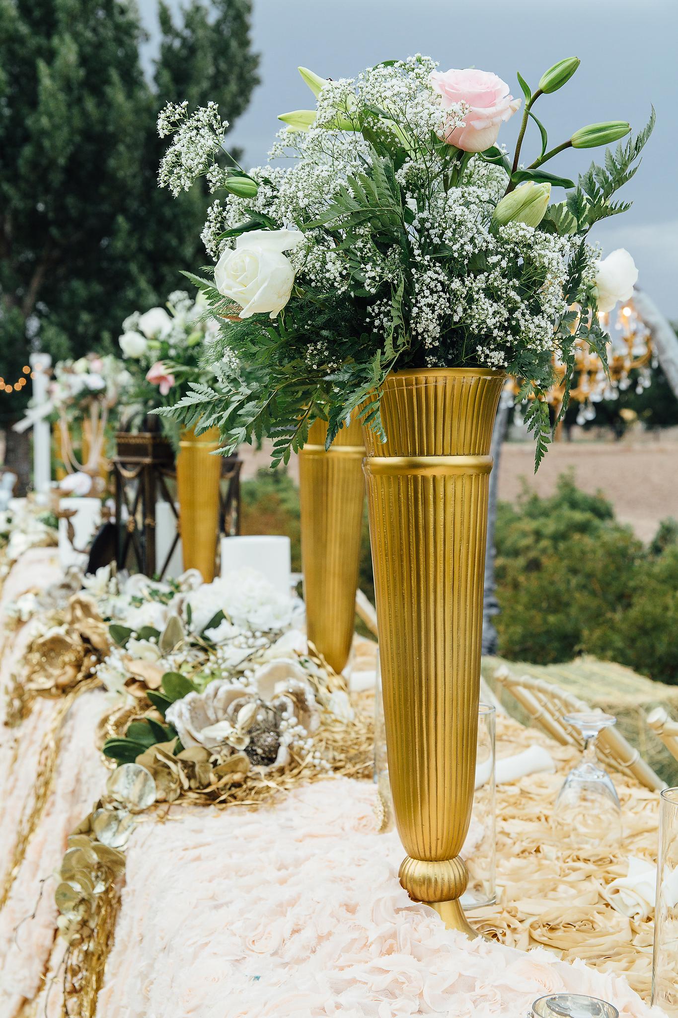 rio-grande-winery-las-cruces-wedding135.jpg