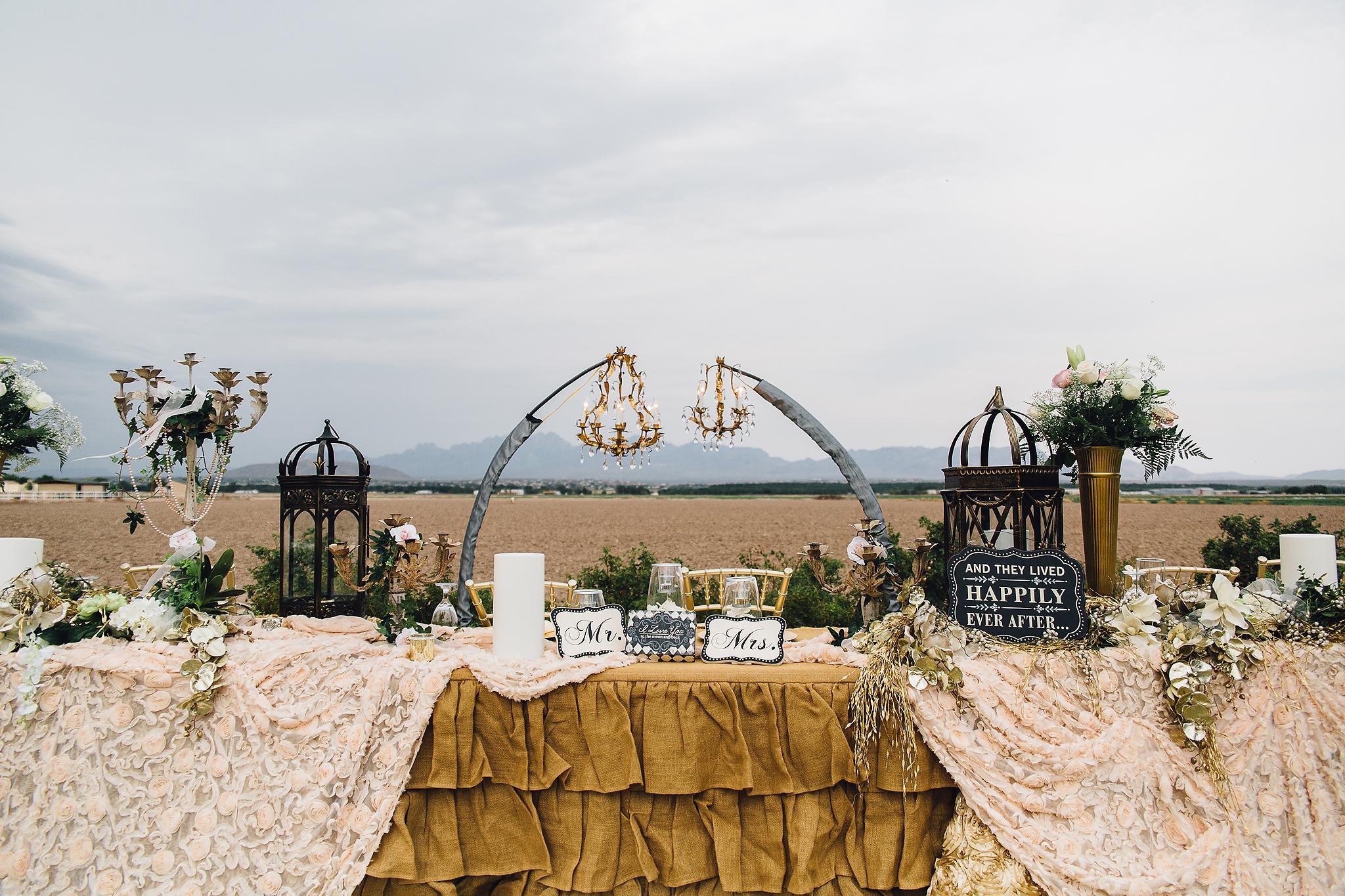 rio-grande-winery-las-cruces-wedding136.jpg