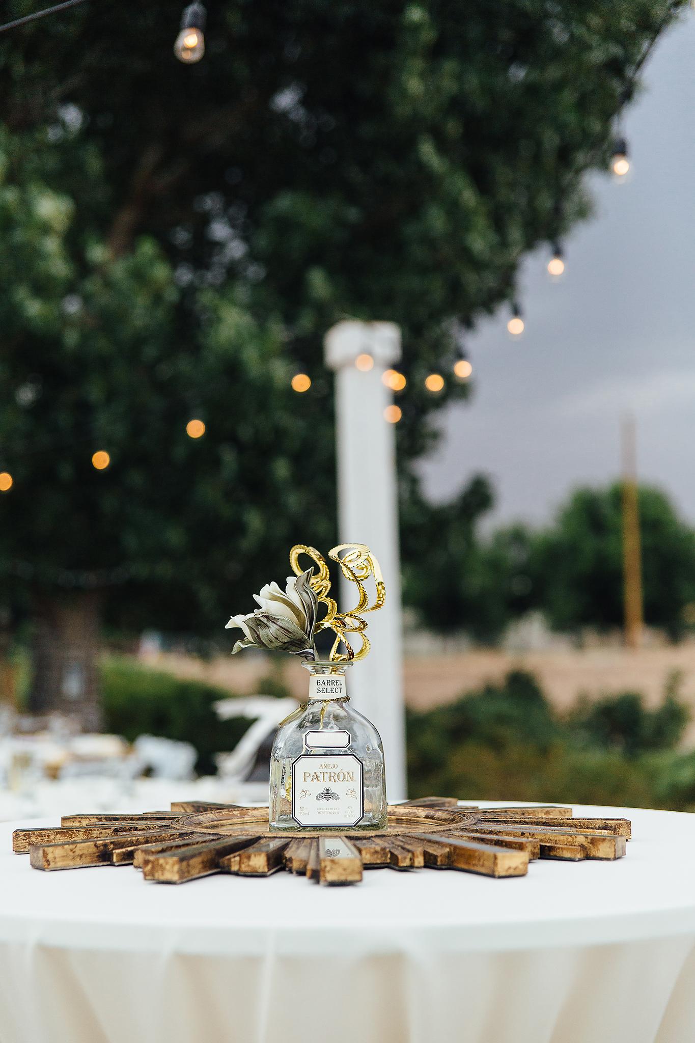 rio-grande-winery-las-cruces-wedding137.jpg