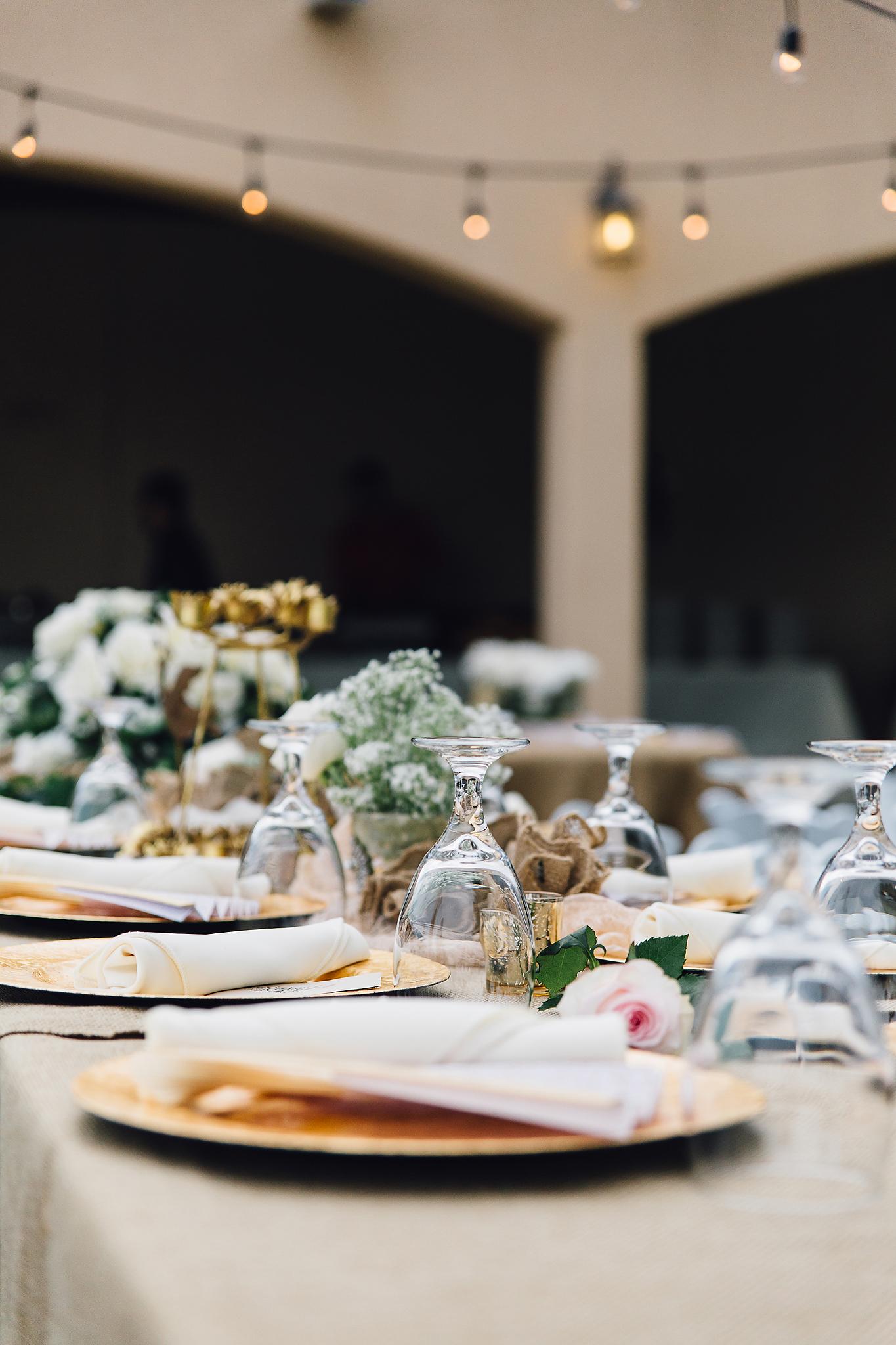 rio-grande-winery-las-cruces-wedding138.jpg