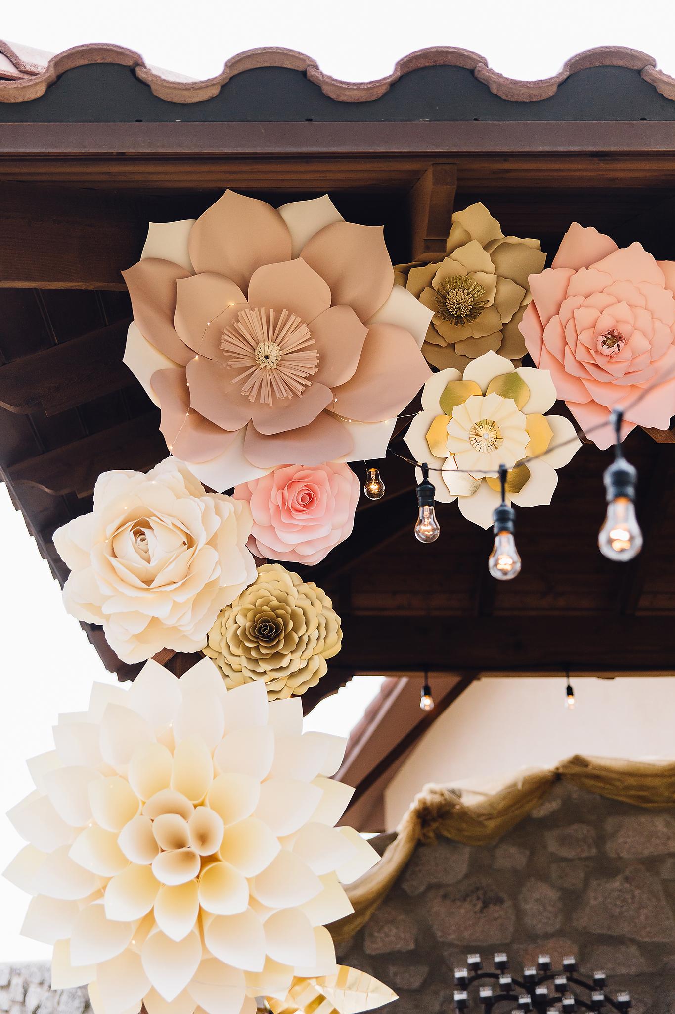 rio-grande-winery-las-cruces-wedding139.jpg