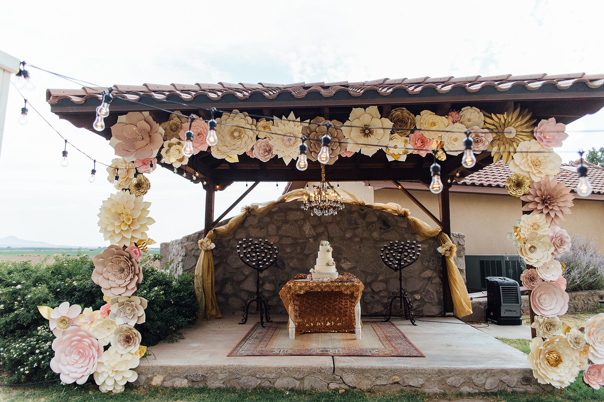 rio-grande-winery-las-cruces-wedding140.jpg