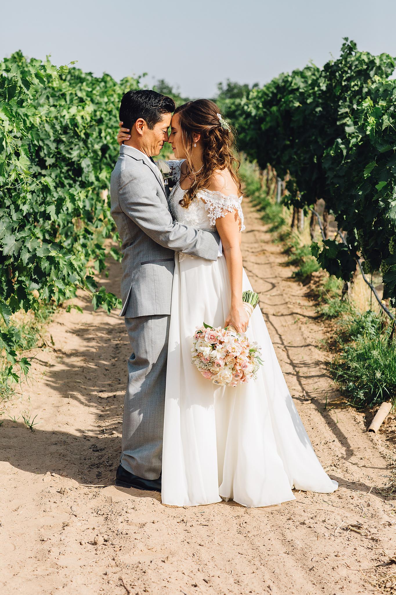 rio-grande-winery-las-cruces-wedding126.jpg