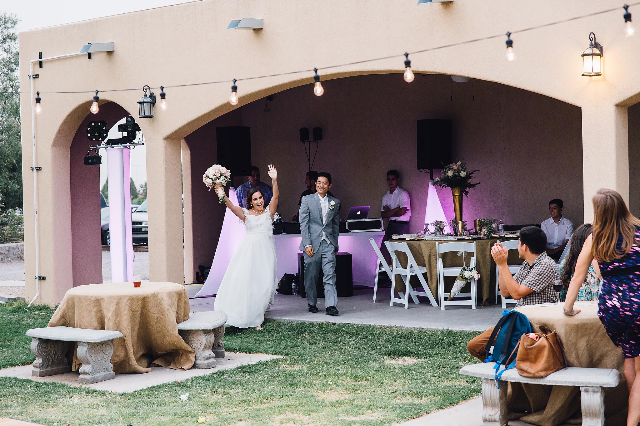 rio-grande-winery-las-cruces-wedding145.jpg