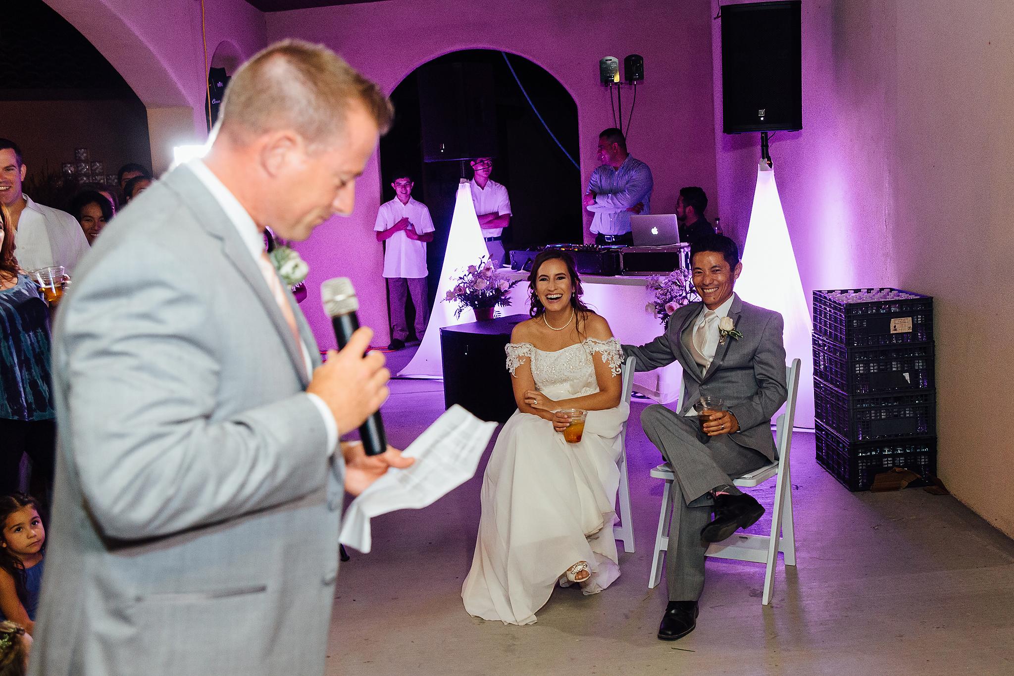 rio-grande-winery-las-cruces-wedding147.jpg