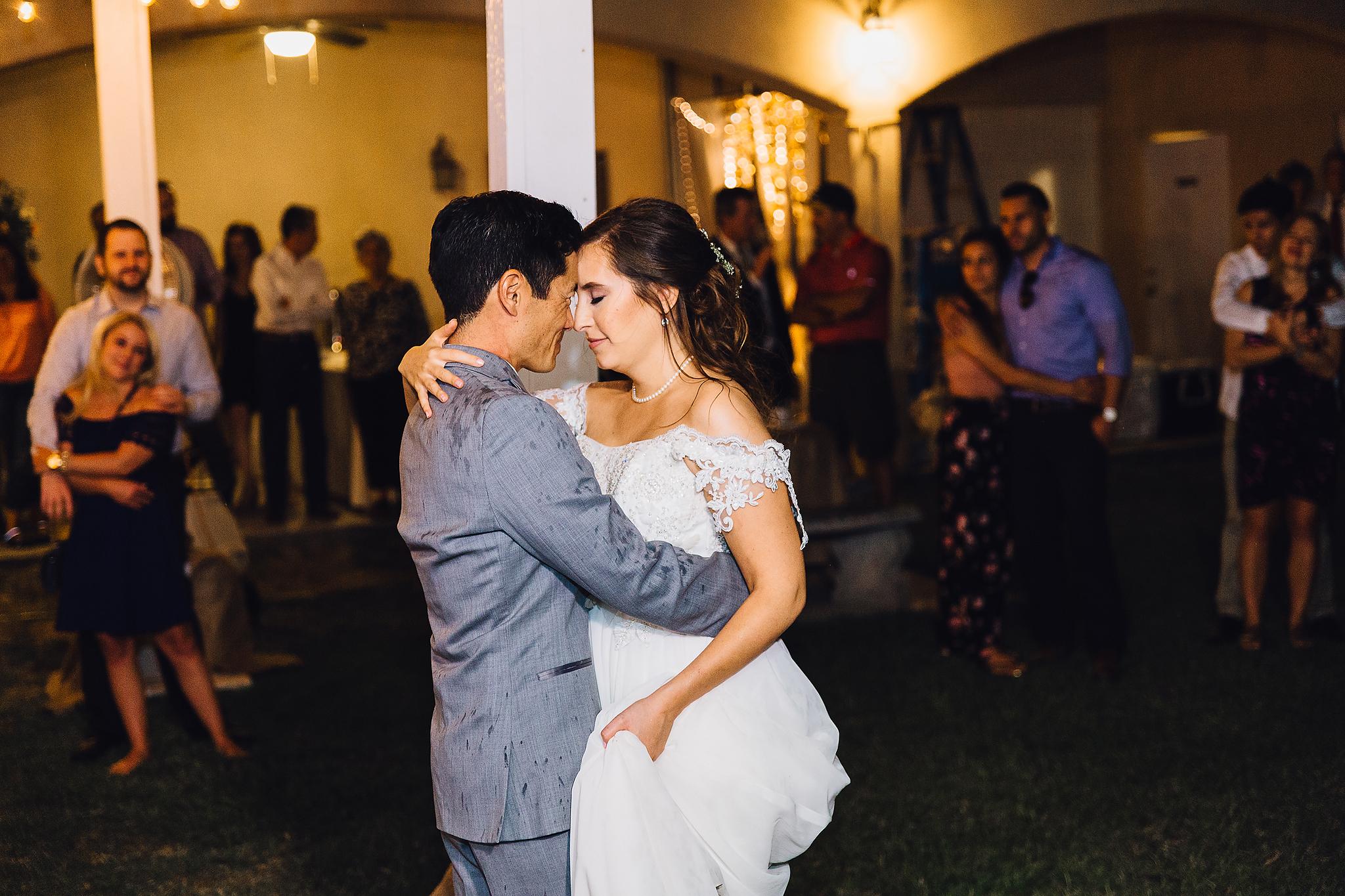 rio-grande-winery-las-cruces-wedding151.jpg