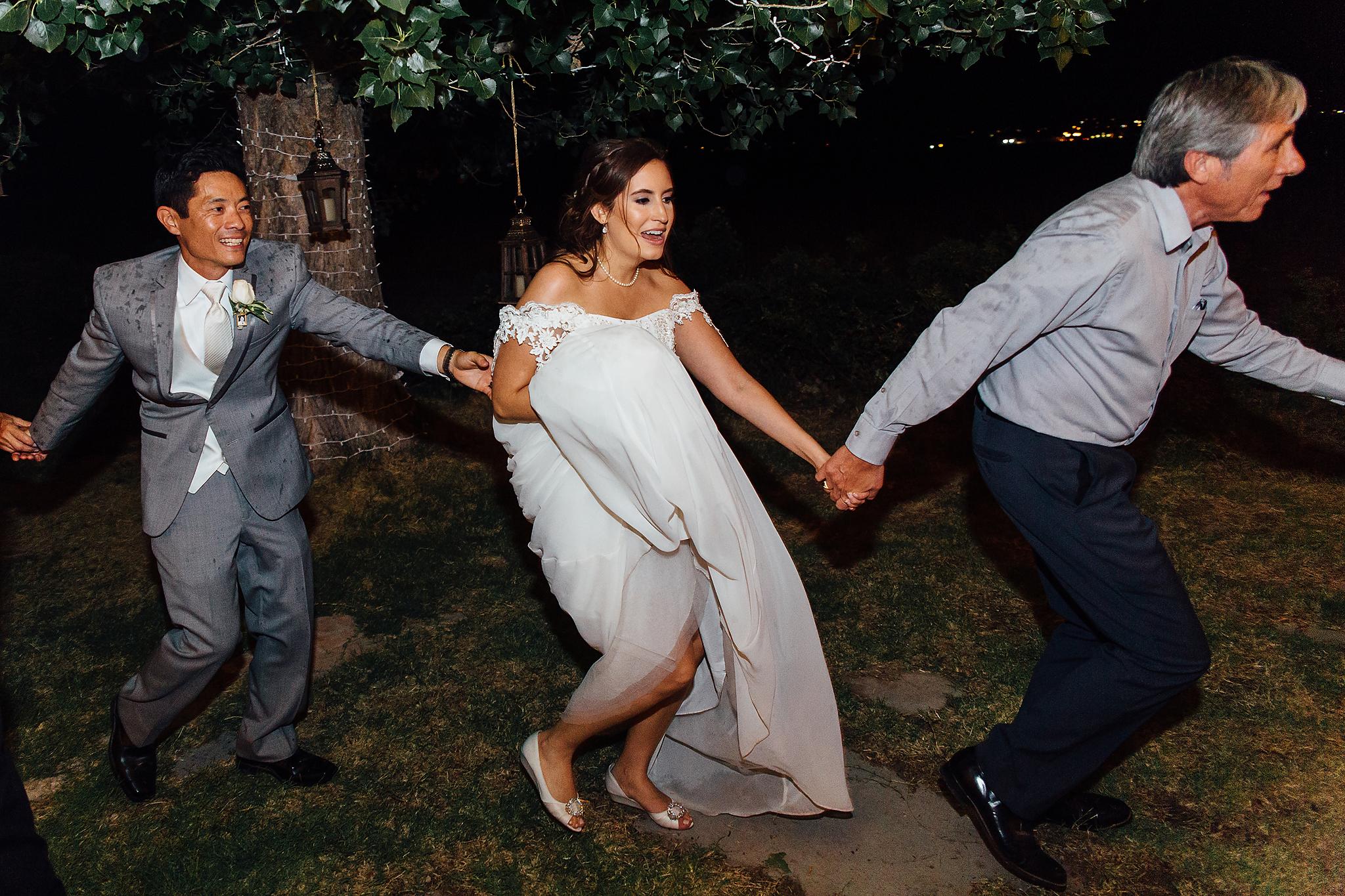 rio-grande-winery-las-cruces-wedding150.jpg