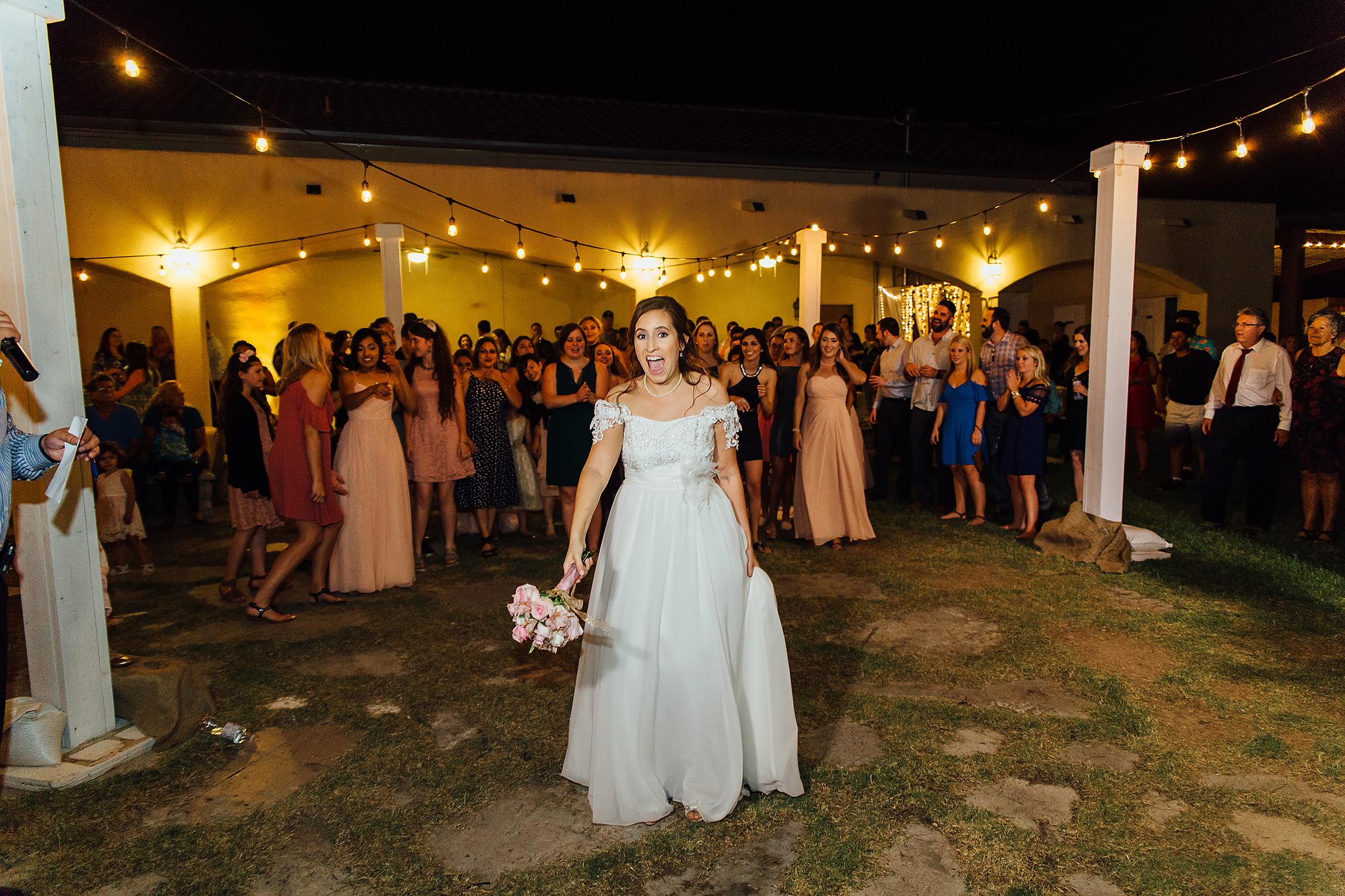 rio-grande-winery-las-cruces-wedding152.jpg