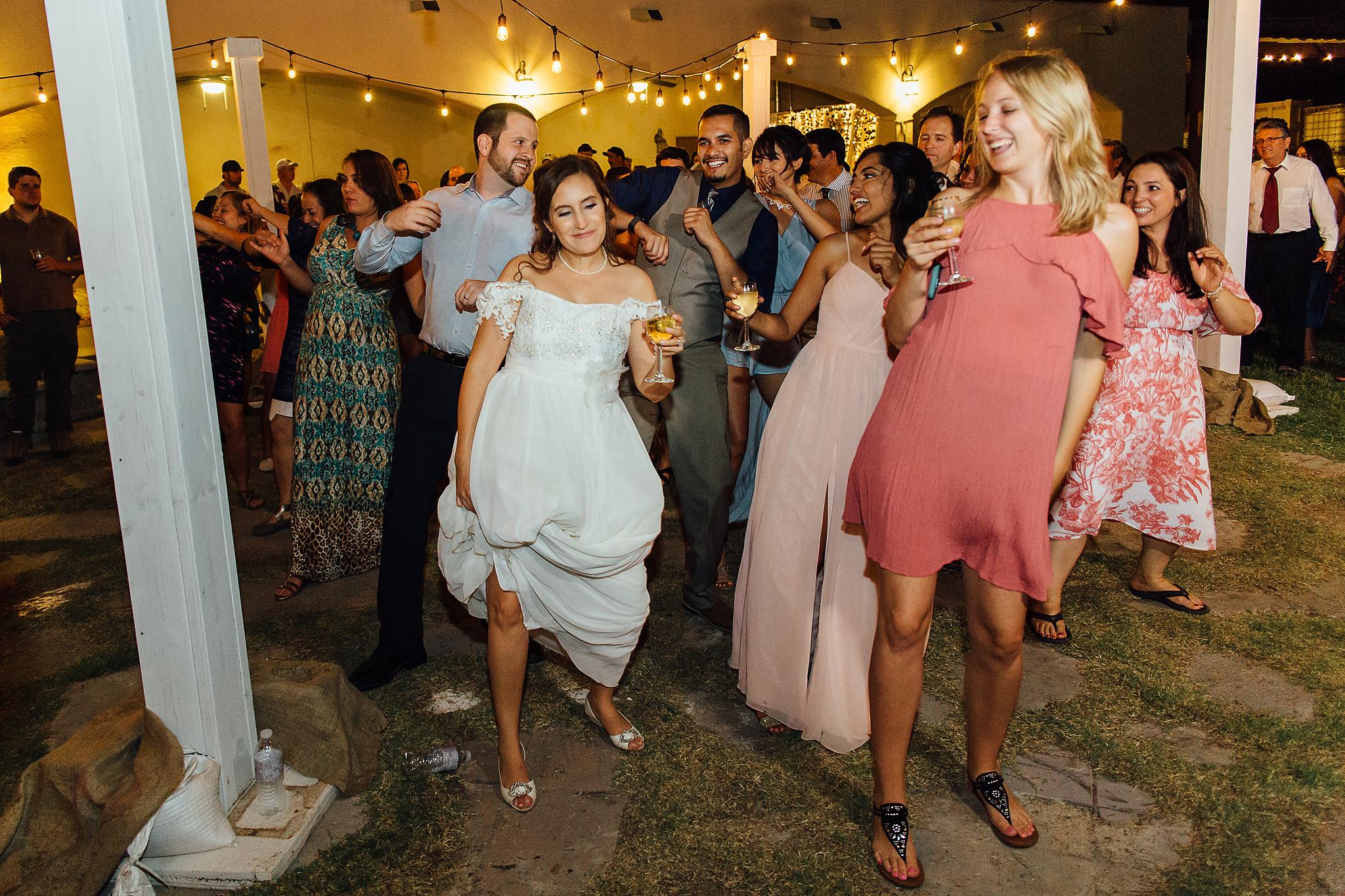rio-grande-winery-las-cruces-wedding153.jpg