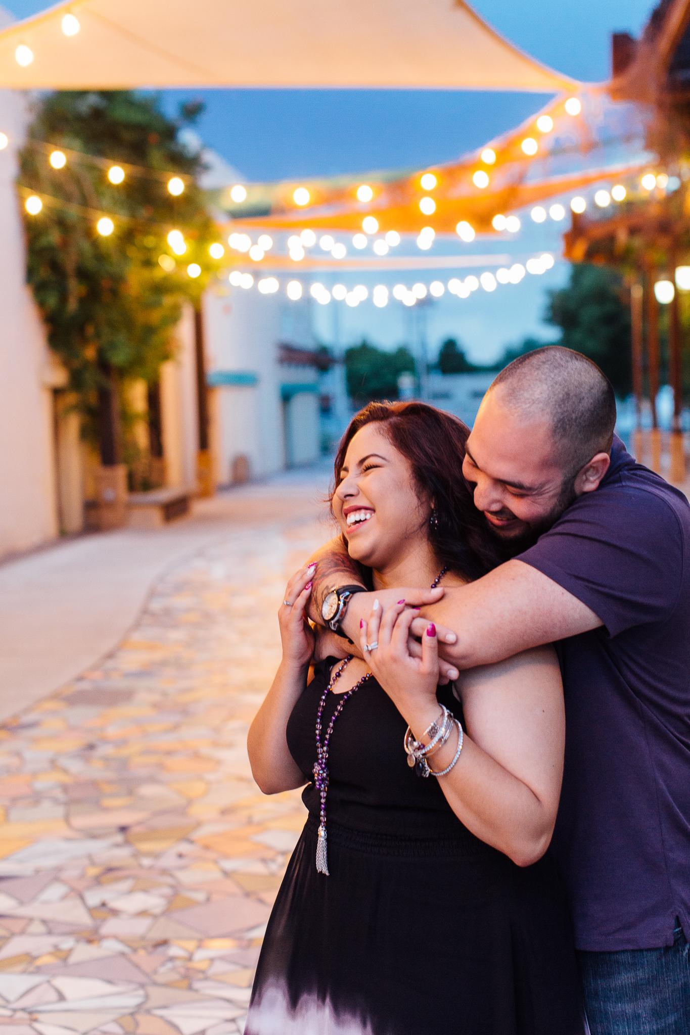 new-mexico-wedding-photographers-12.jpg