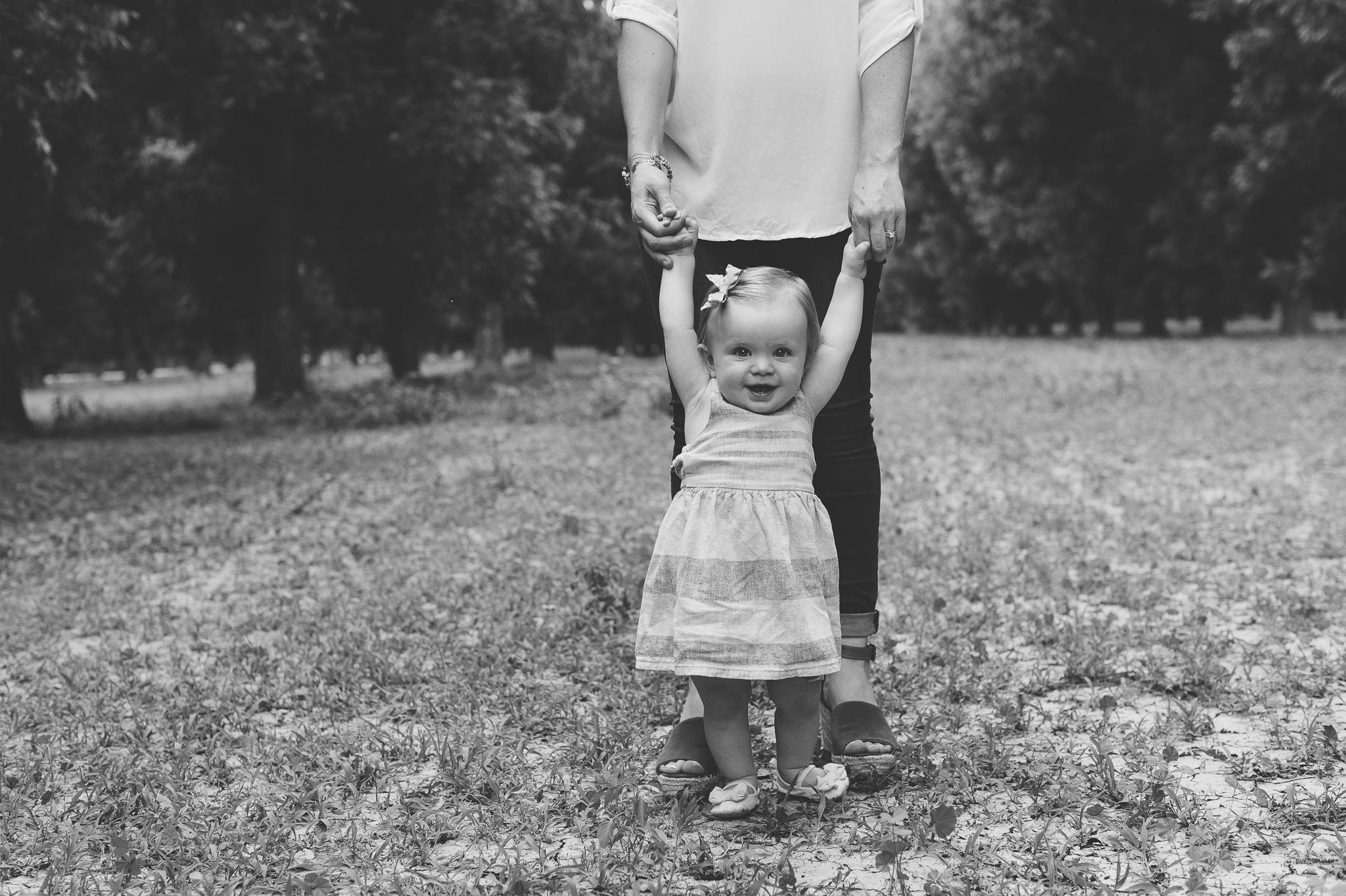 family-photographers-las-cruces-18.jpg