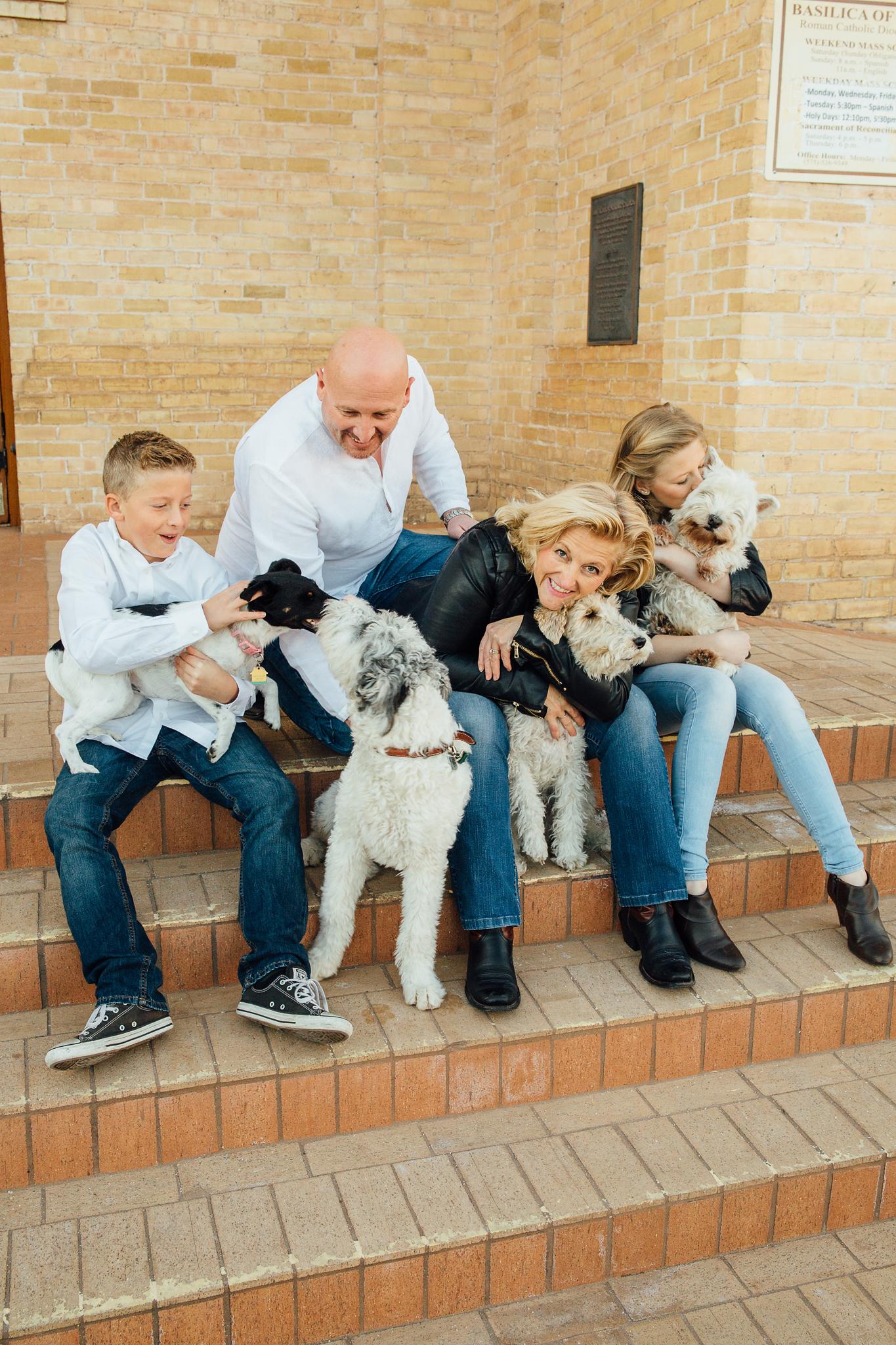 family-photographers-las-cruces-3.jpg