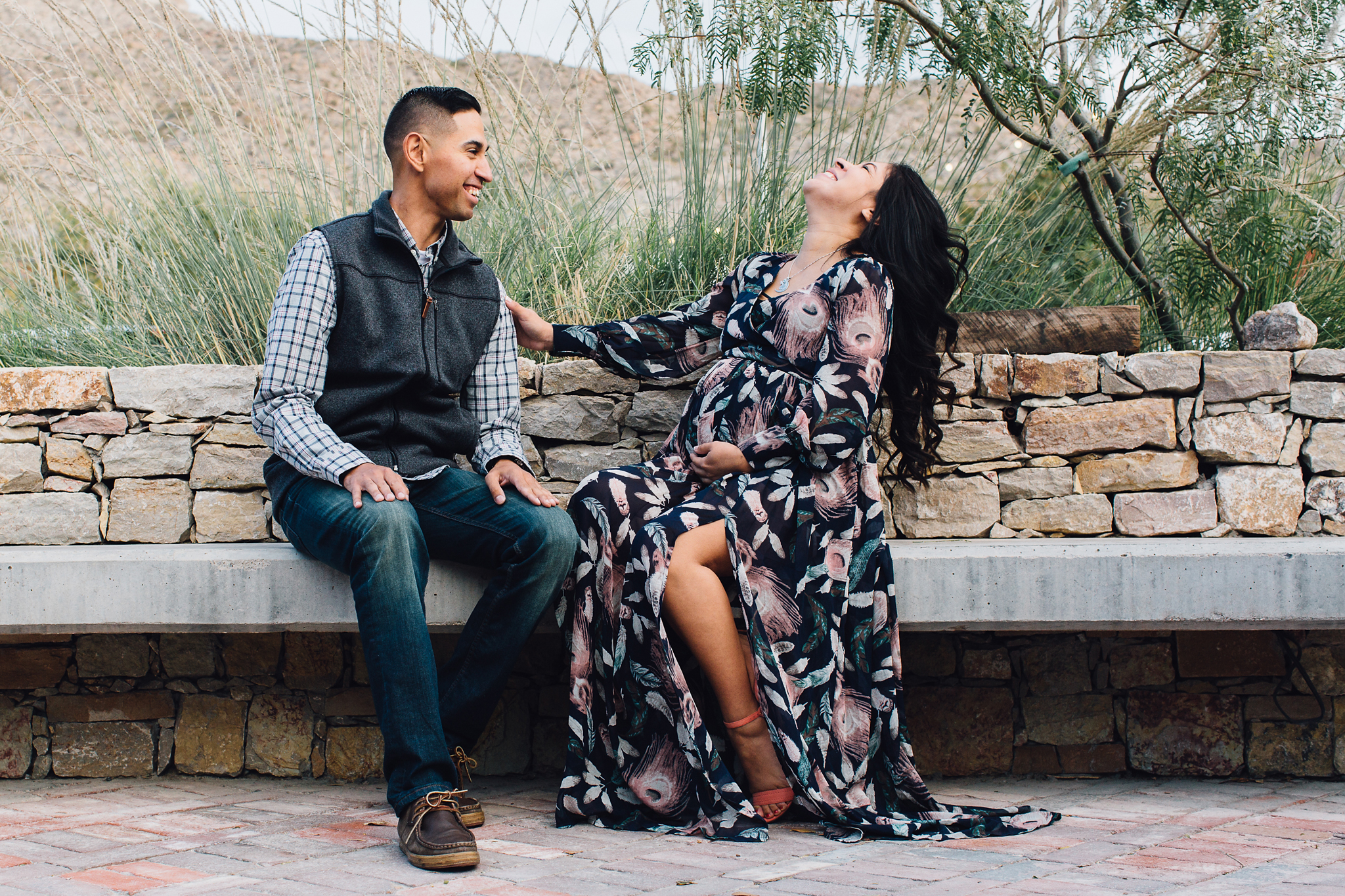 maternity-photographers-el-paso-020.jpg