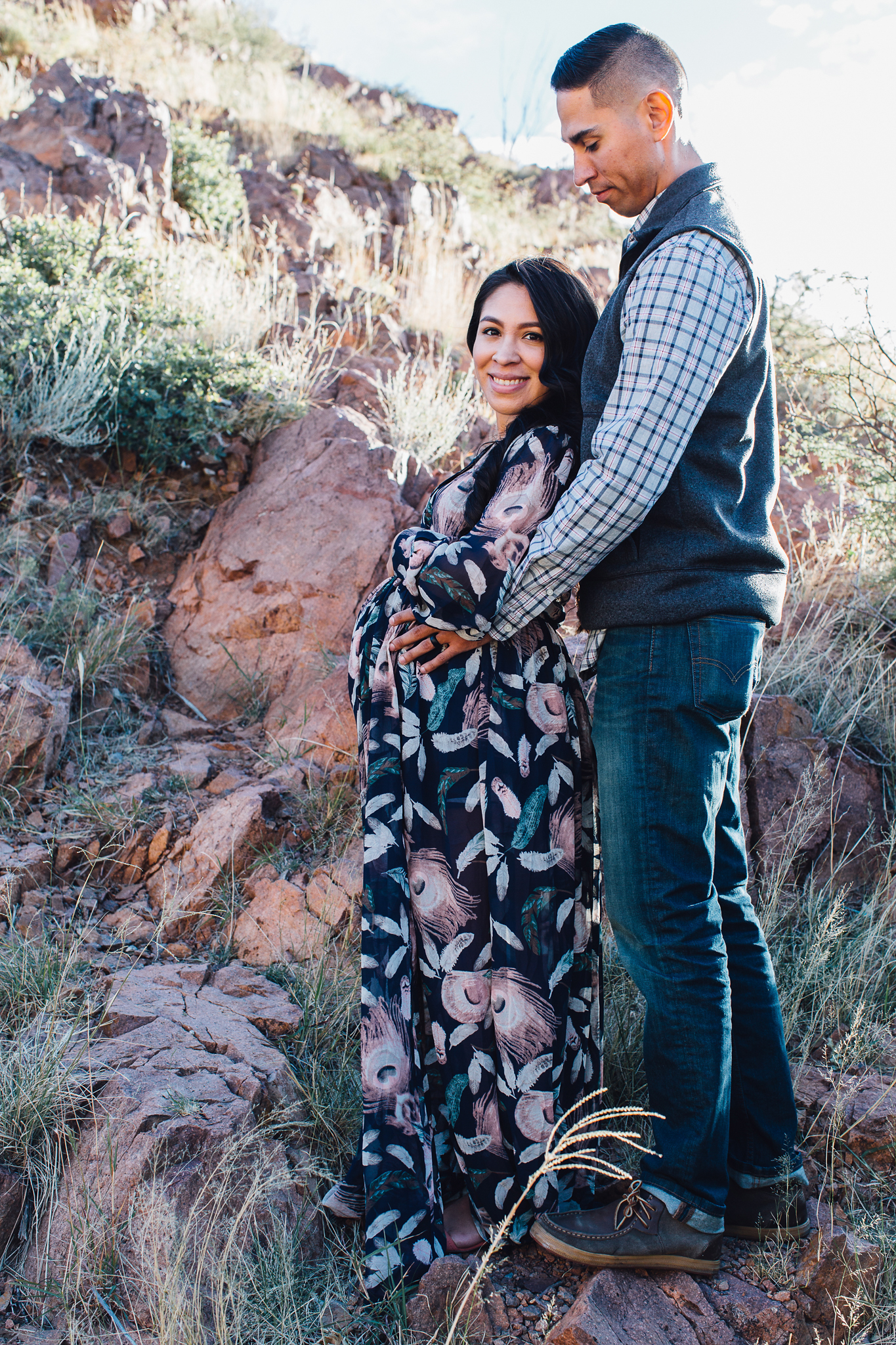 maternity-photographers-el-paso-001.jpg