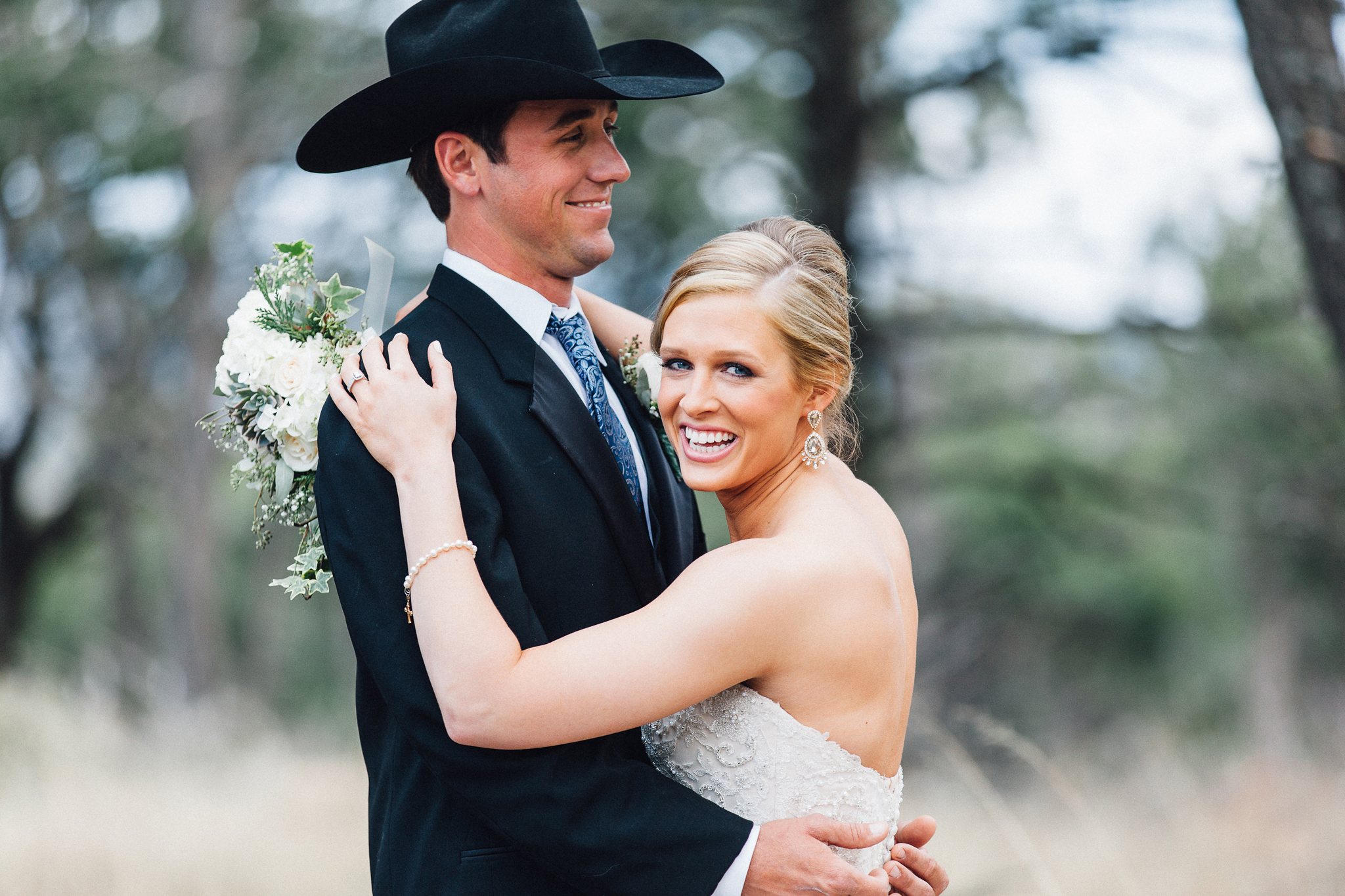 Ruidoso Wedding Photography-18.jpg