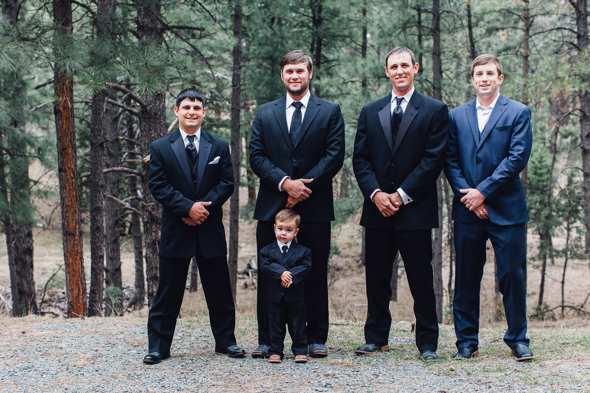 Ruidoso Wedding Photography-07.jpg
