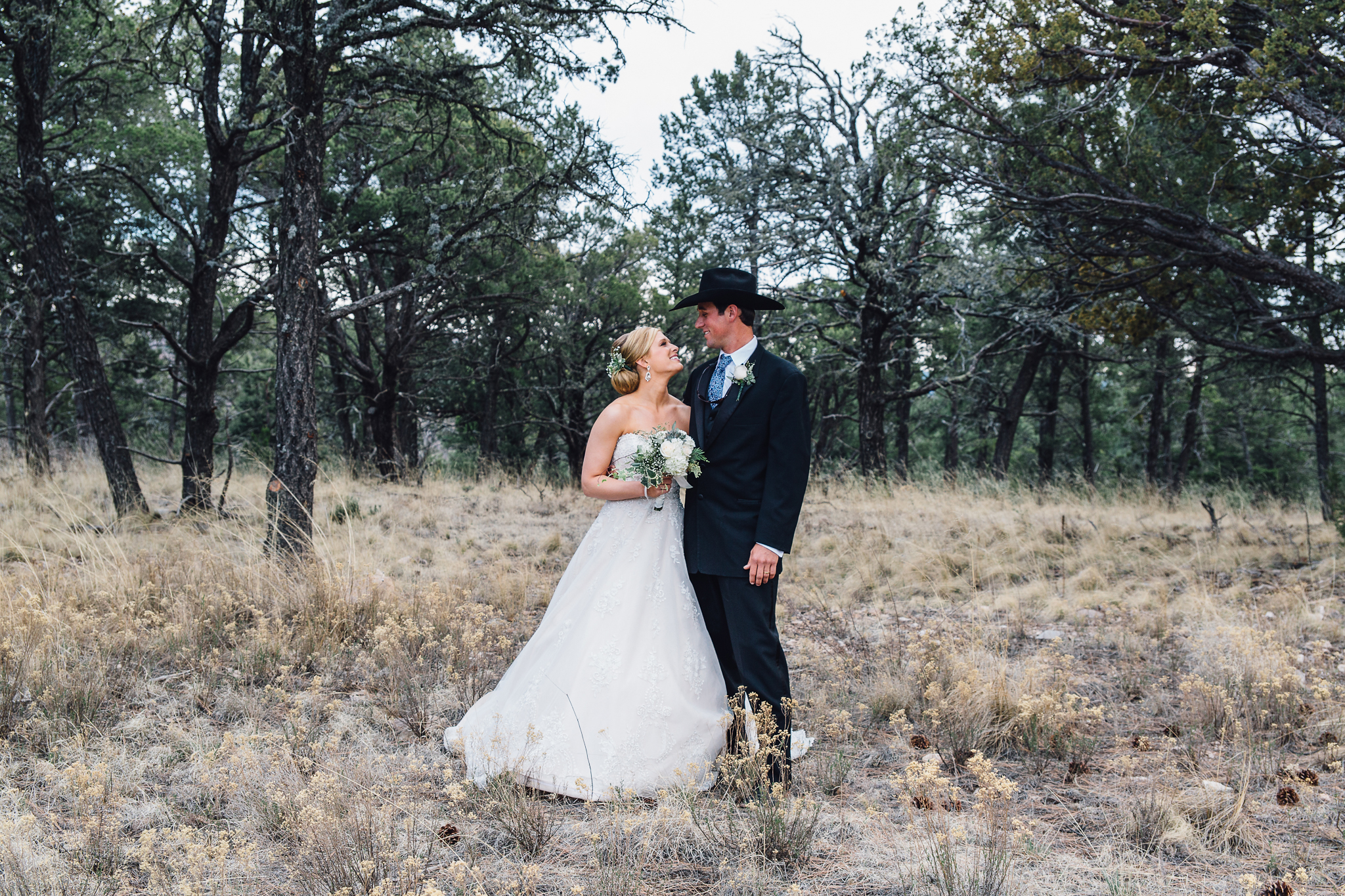 Ruidoso Wedding Photography-17.jpg