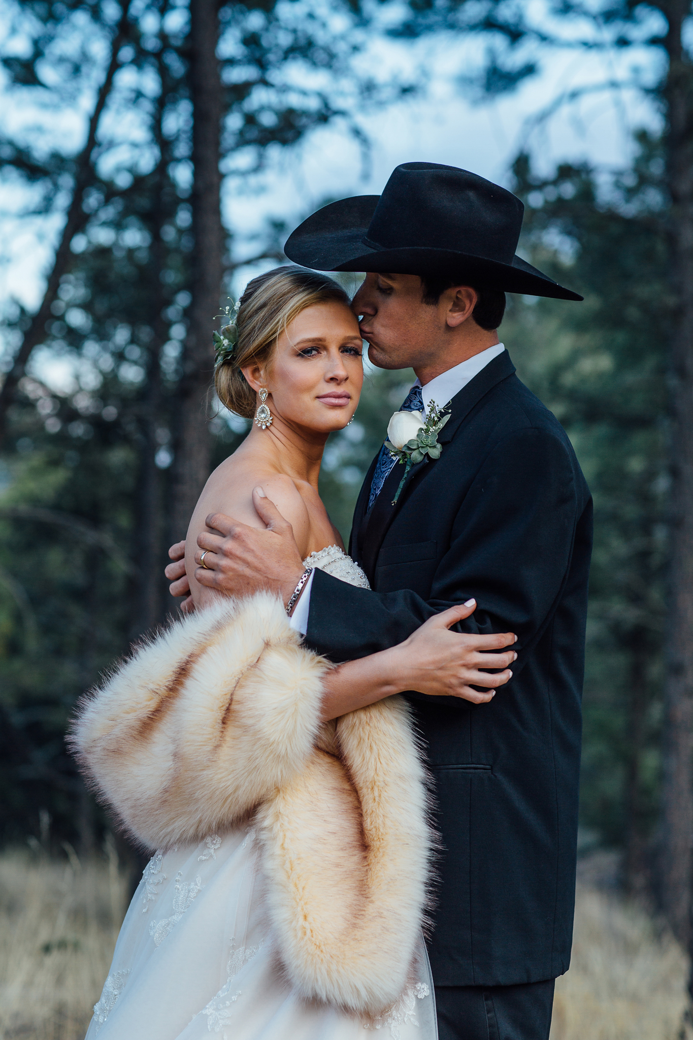 Ruidoso Wedding Photography-23.jpg