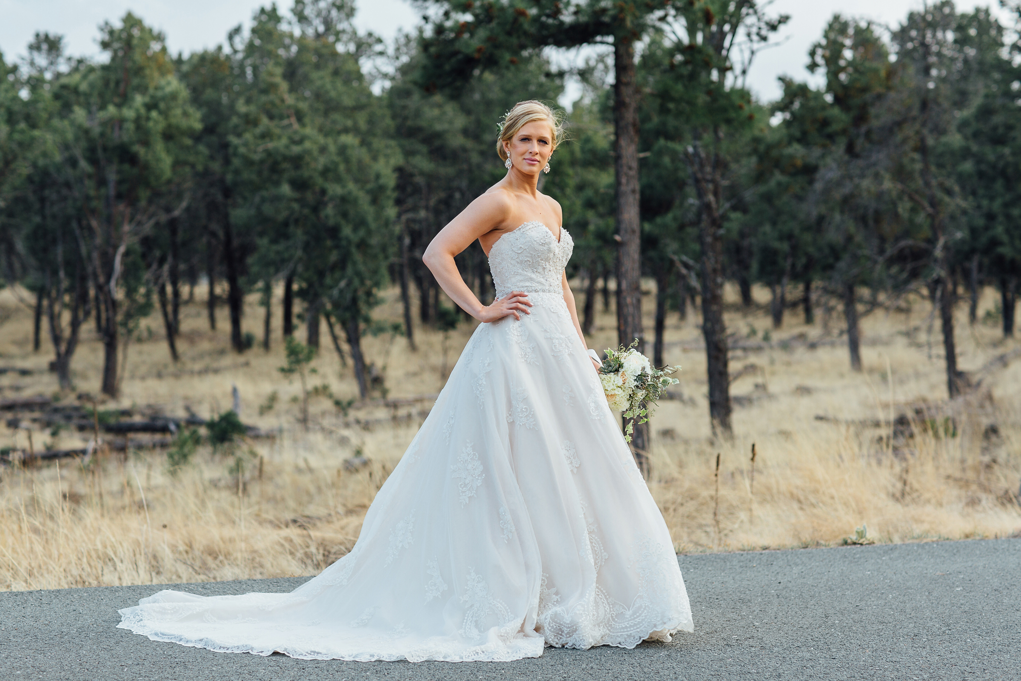 Ruidoso Wedding Photography-25.jpg