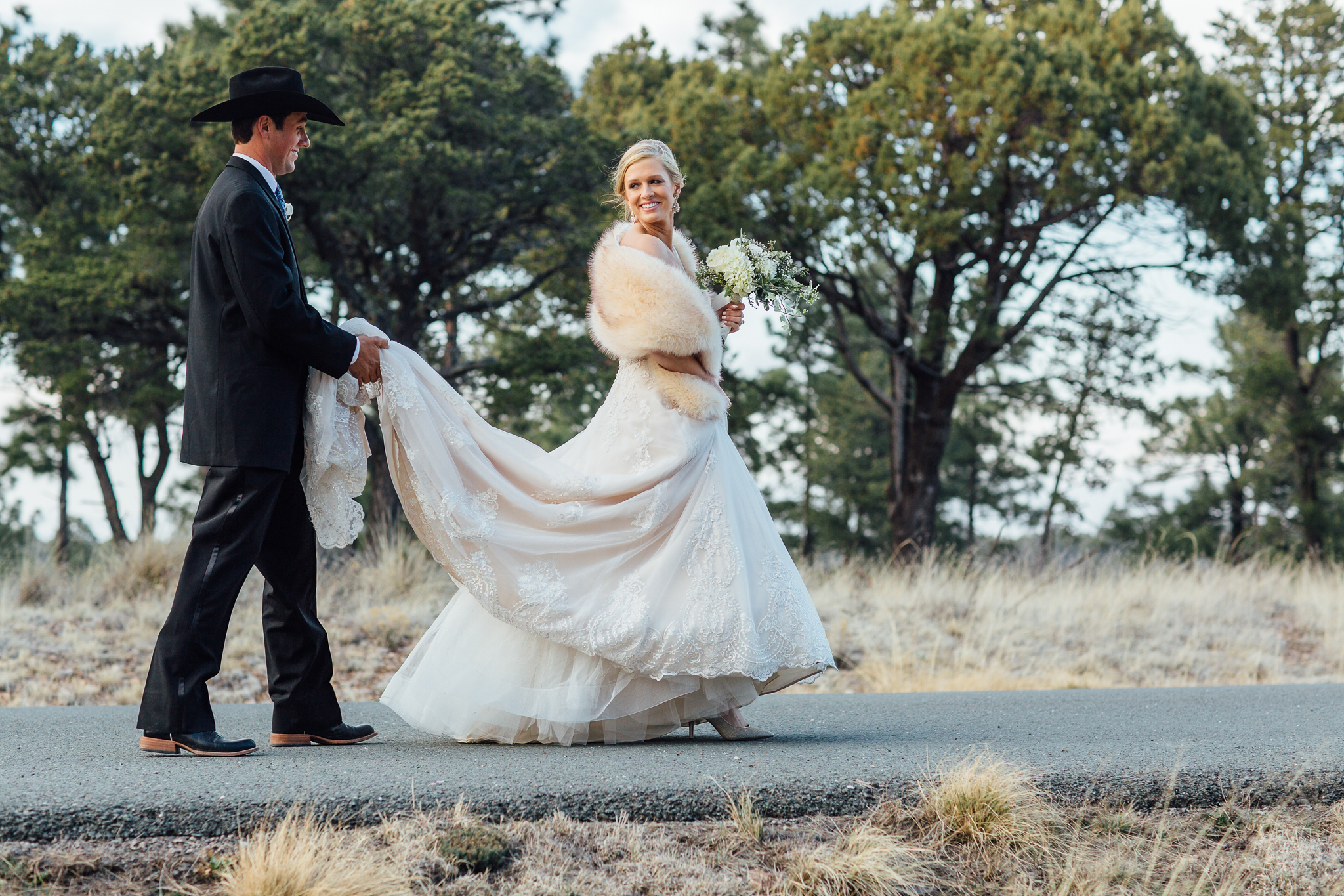 Ruidoso Wedding Photography-26.jpg