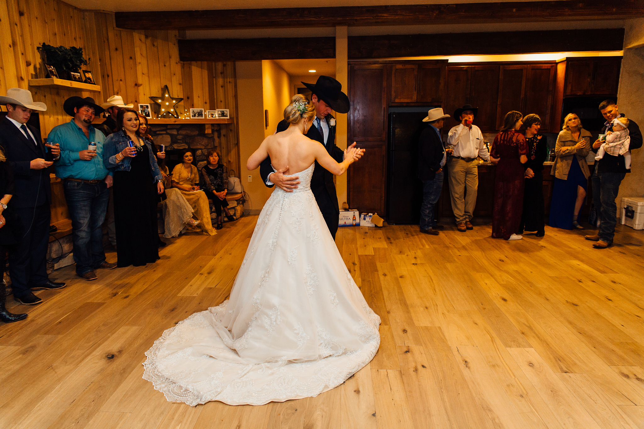 Ruidoso Wedding Photography-30.jpg