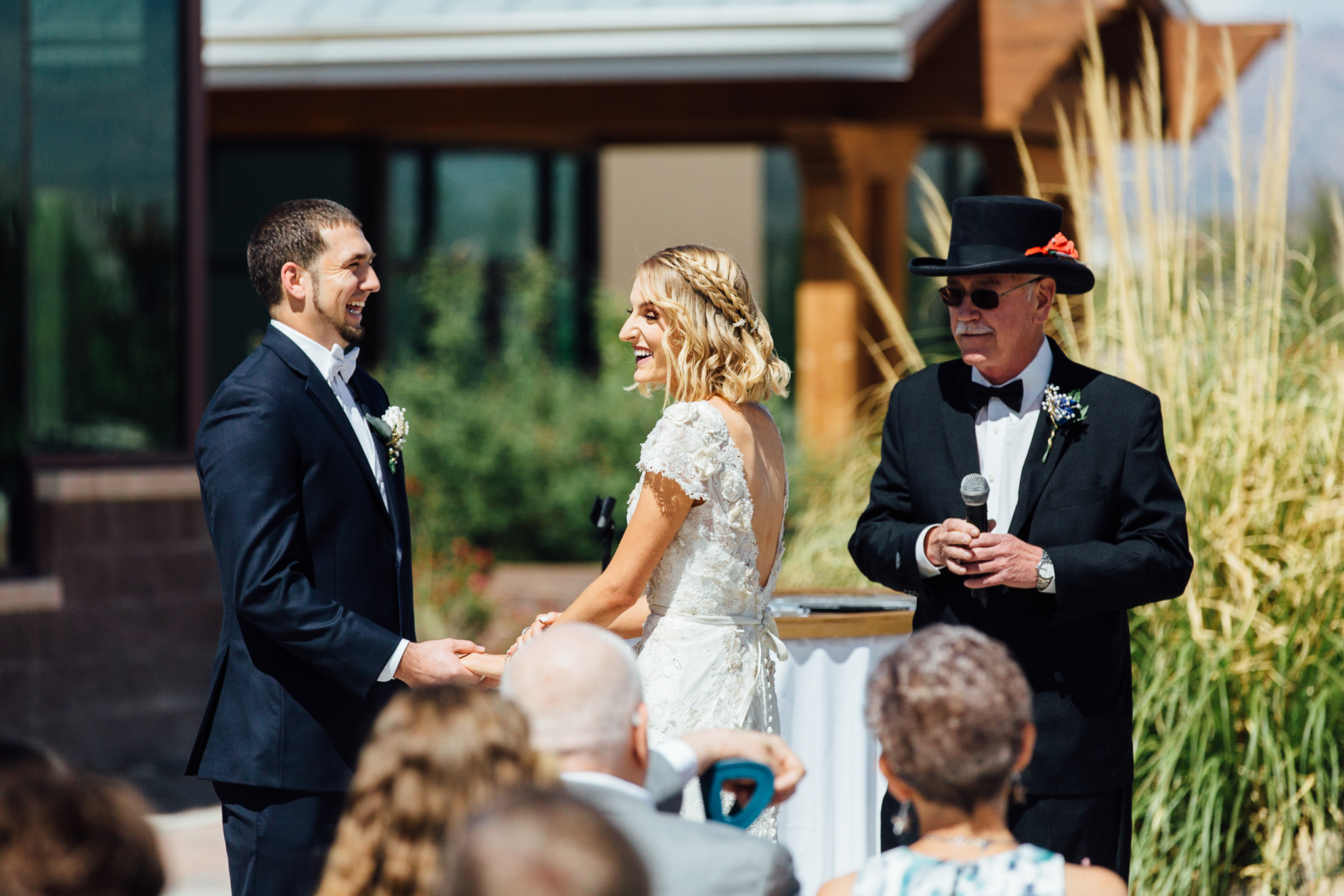 nm-farm-and-ranch-wedding-26.jpg