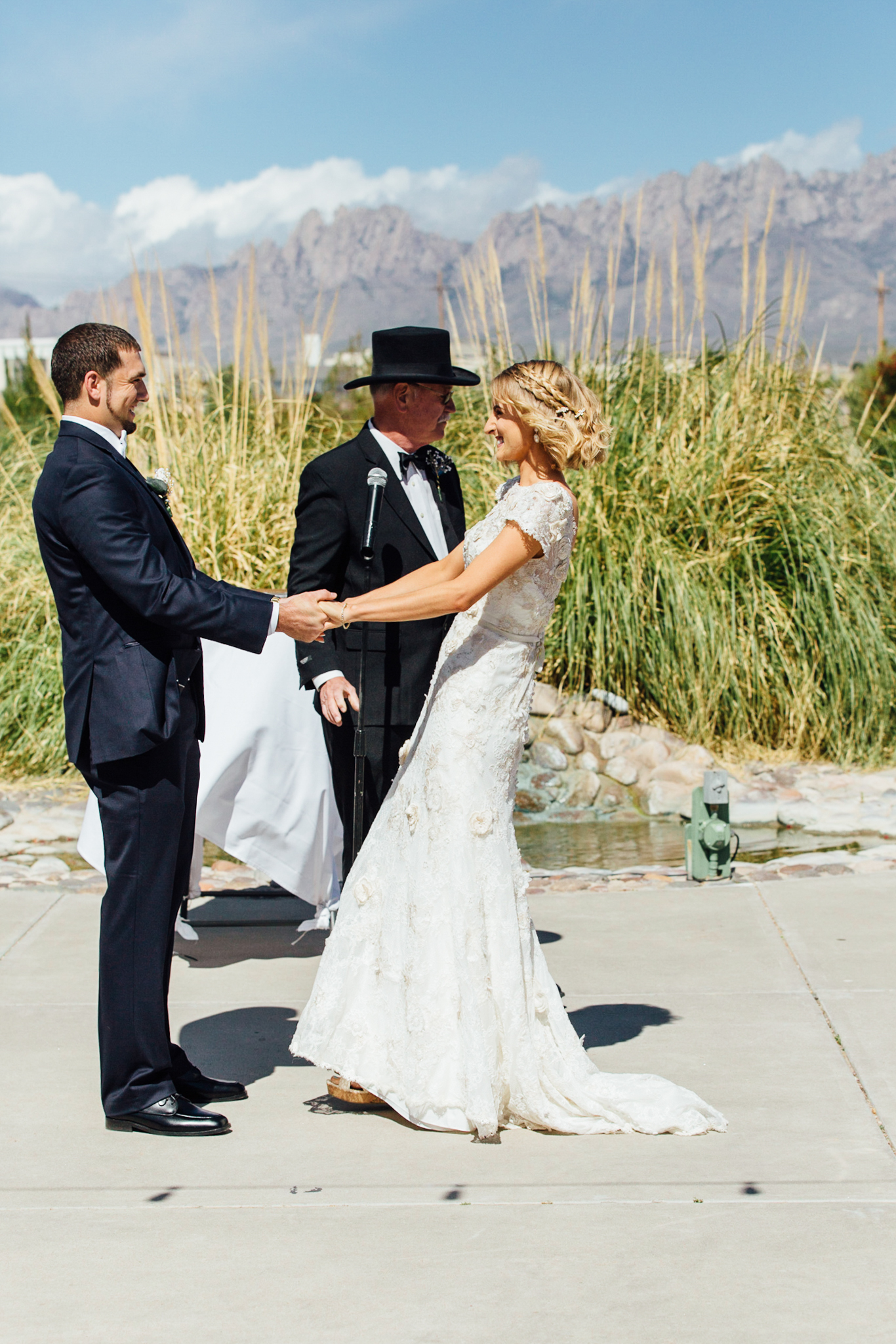 nm-farm-and-ranch-wedding-32.jpg