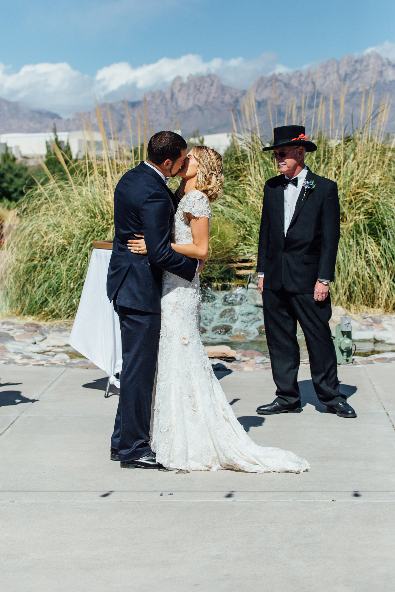 nm-farm-and-ranch-wedding-33.jpg
