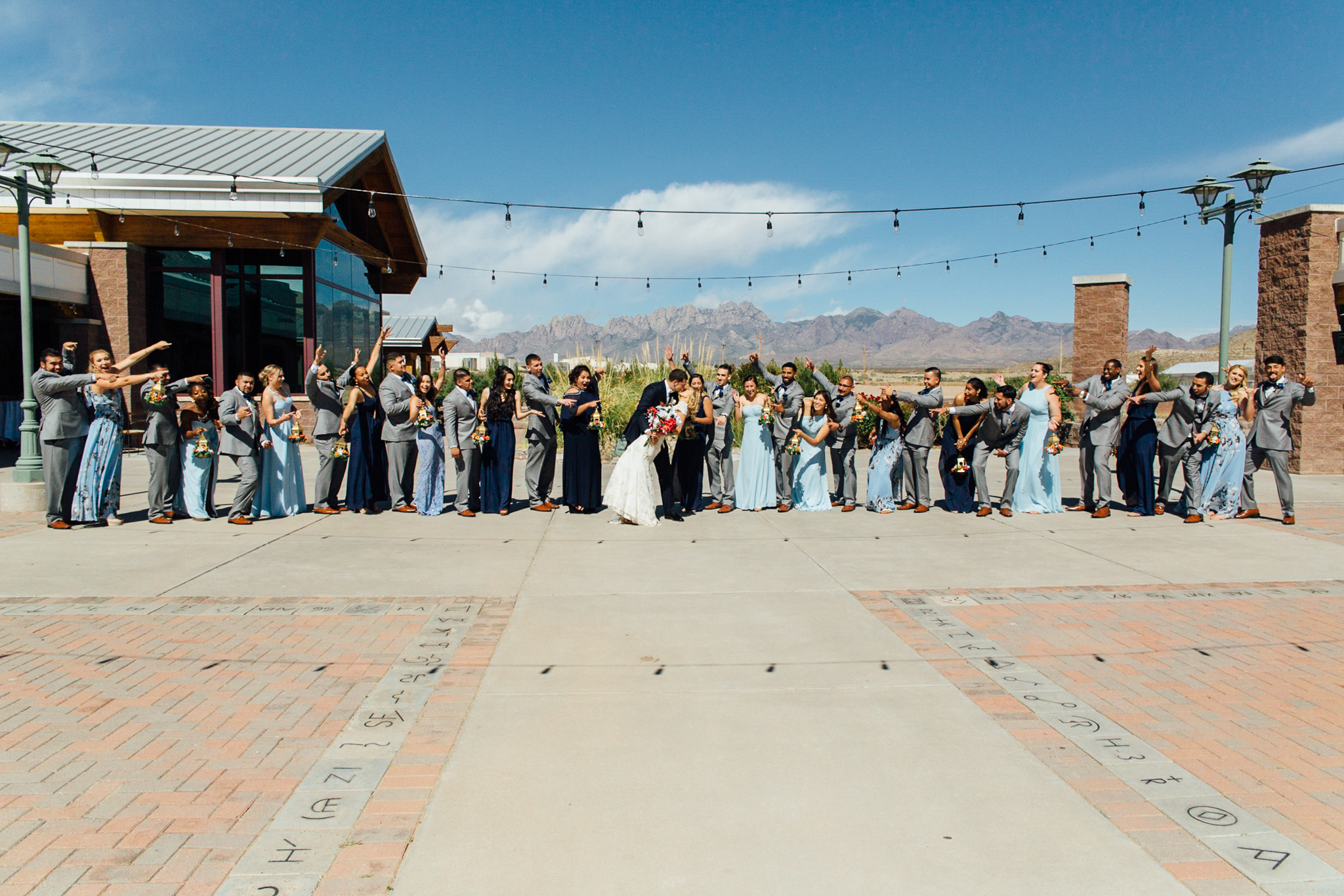 nm-farm-and-ranch-wedding-37.jpg
