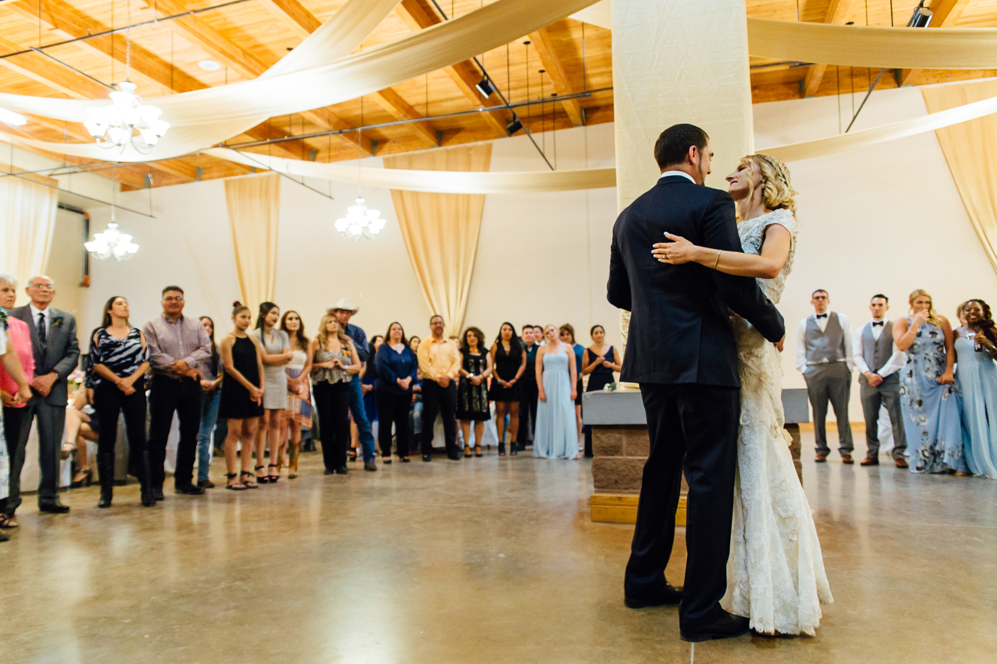 nm-farm-and-ranch-wedding-59.jpg