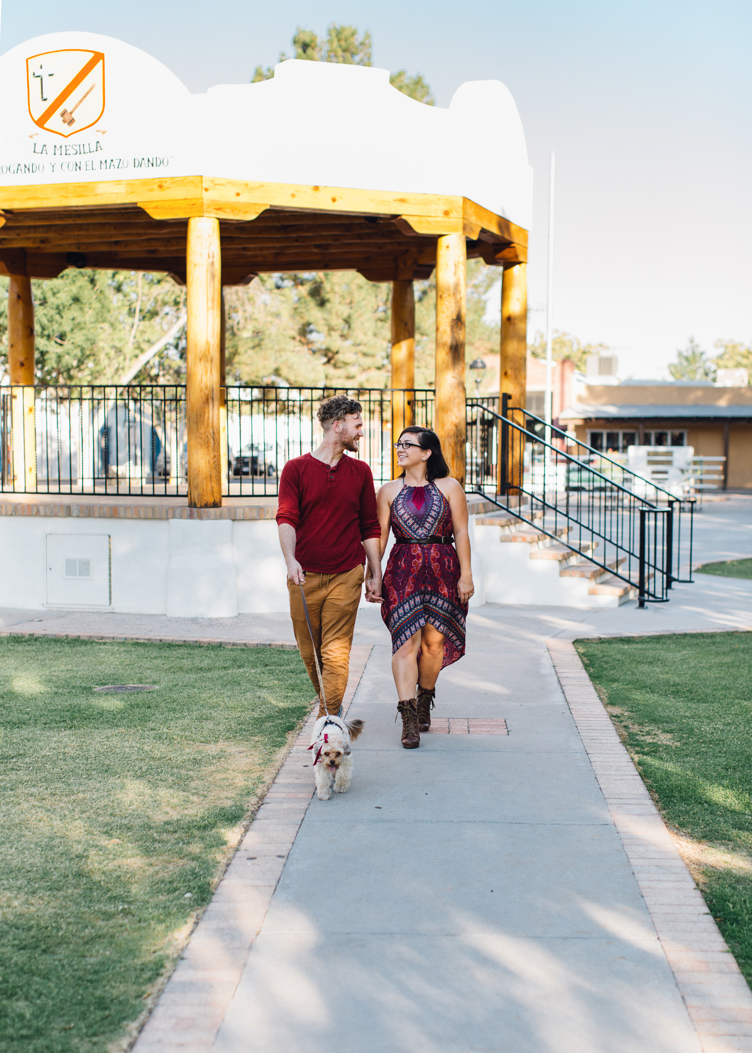 las-cruces-engagement-photographer-02.jpg
