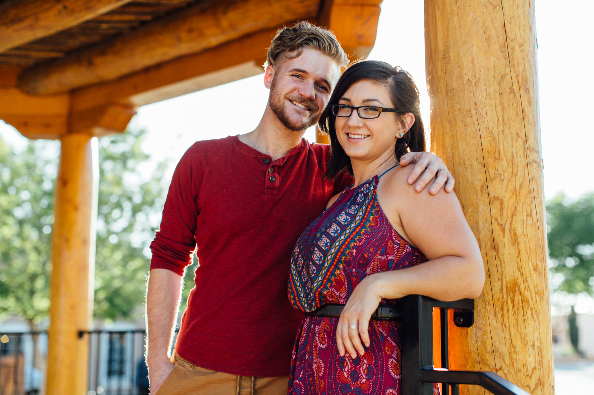 las-cruces-engagement-photographer-01.jpg
