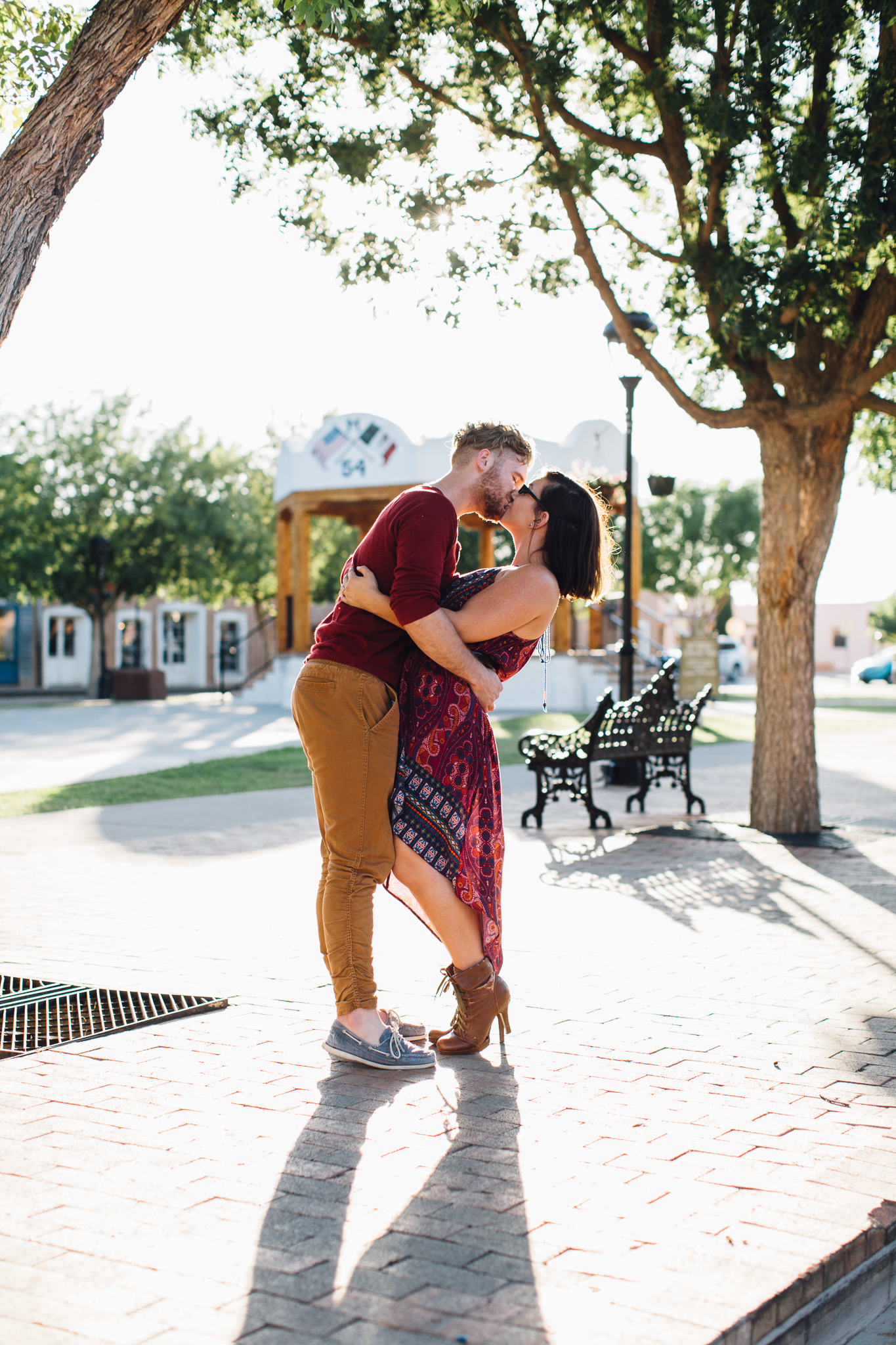 las-cruces-engagement-photographer-05.jpg