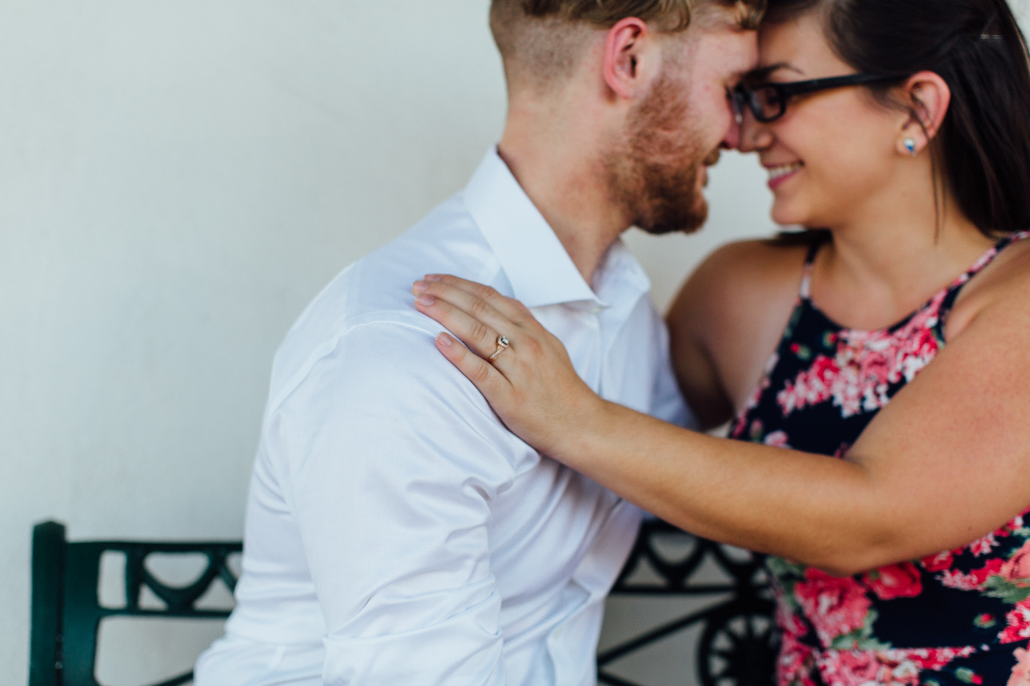 las-cruces-engagement-photographer-07.jpg